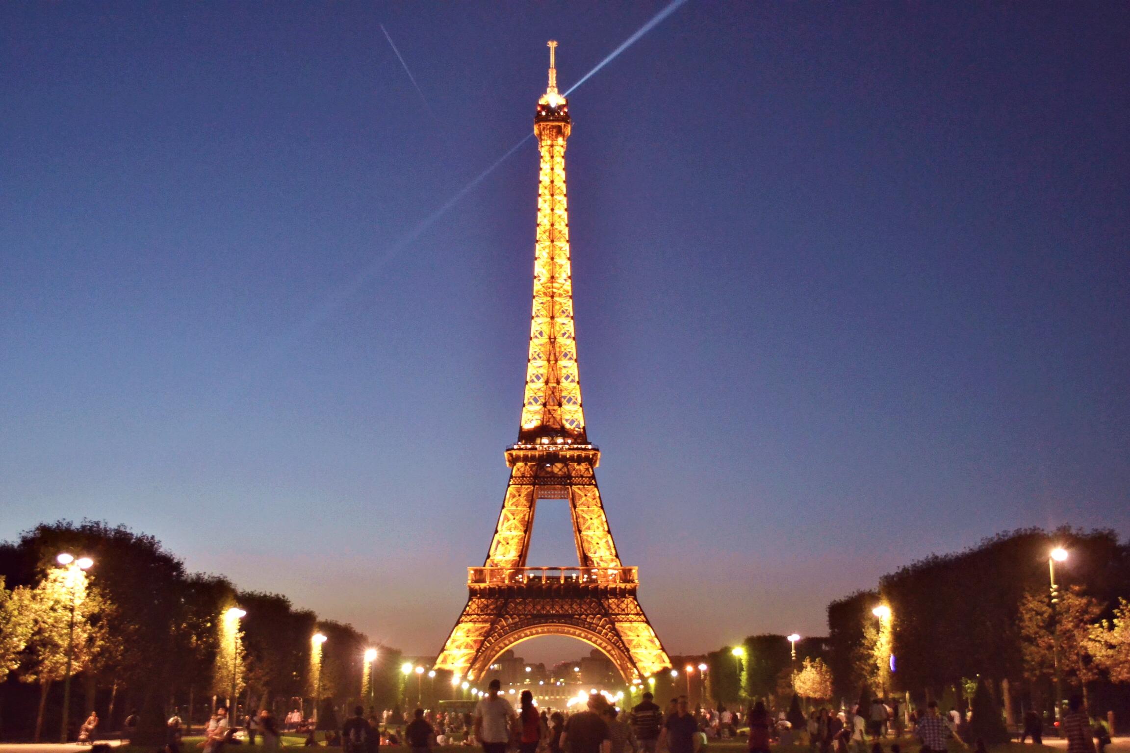 студенчества франция все о франции картинки телефону