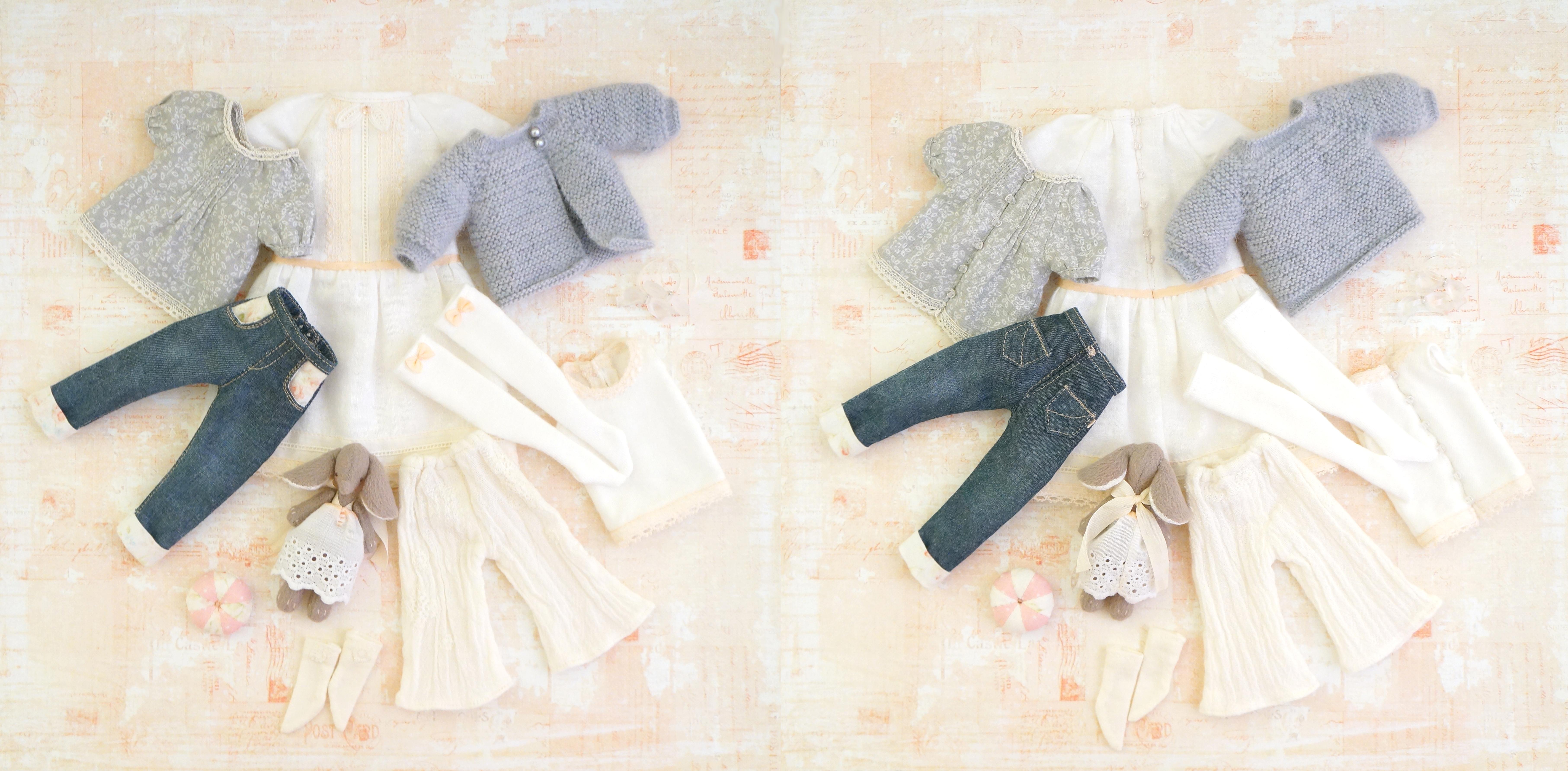 Fondos de pantalla : ligero, bebé, elefante, lana, niña, calcetines ...