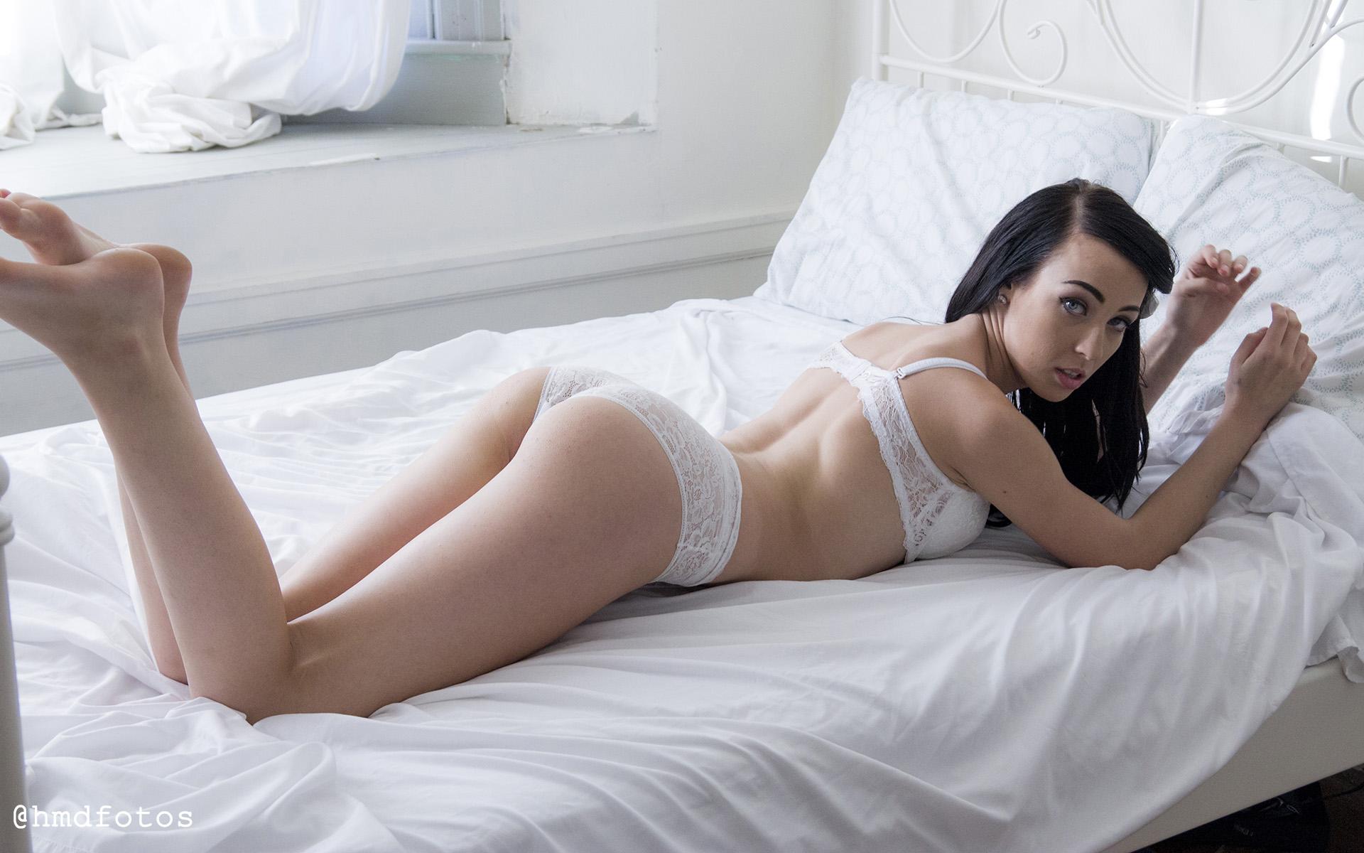 Photographer PeeJays Nude Art and Photography at Model Society