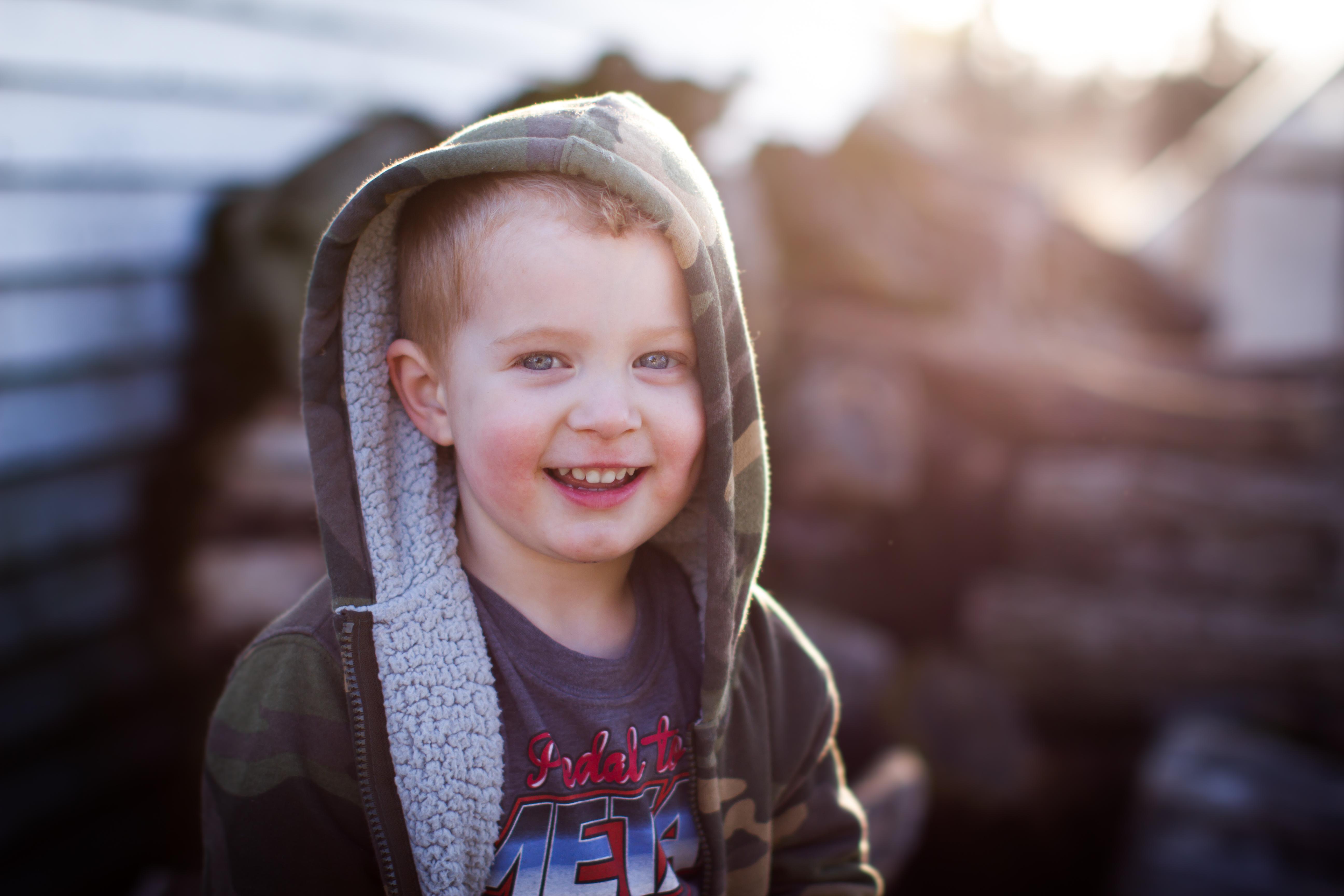пятом улыбка умиления картинки забайкалья