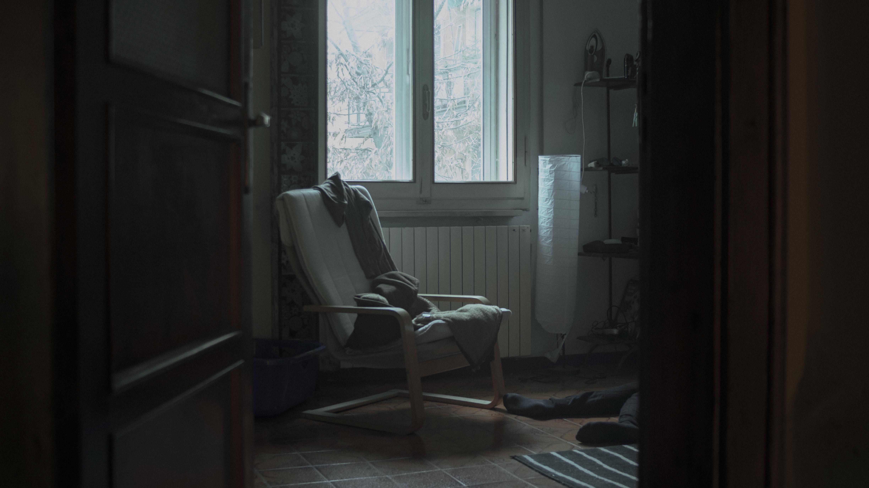 Camere Tumblr Con Luci : Sfondi leggero luci camera finestra tumblr annata mm