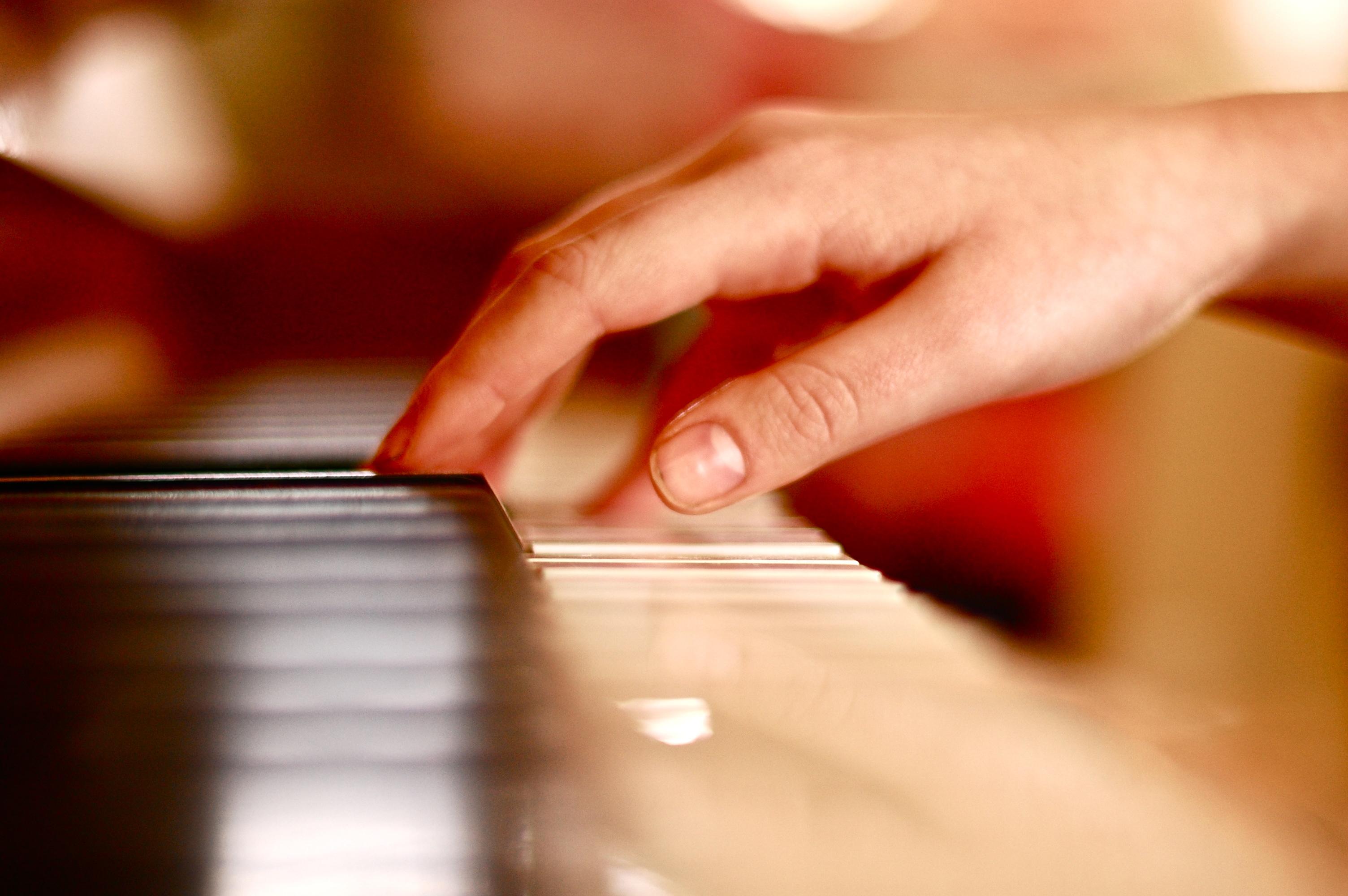 Wonderful Wallpaper Music Bright - light-music-playing-reflection-colors-keys-Nikon-hand-bright-bokeh-song-fingers-piano-musical-pianokeys-d40-pianoplayers-937529  HD_59670.jpg