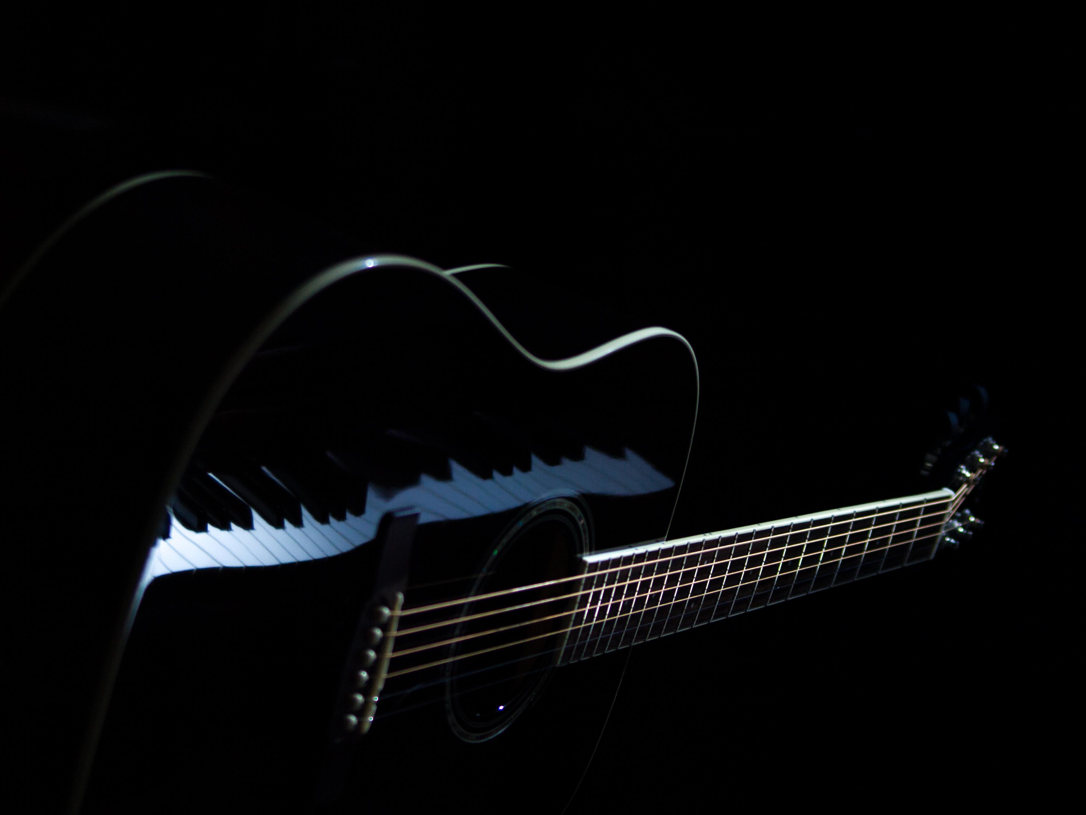 Beautiful Wallpaper Music Bright - light-music-white-abstract-black-reflection-ART-rock-dark-mirror-keyboard-key-shiny-artist-noir-shine-bright-artistic-guitar-folk-lumiere-curves-piano-culture-son-Olympus-pop-sparkle-Note-glossy-reflet-musical-reflect-sombre-sound-instrument-Yamaha-acoustic-string-mirrored-effect-audio-shining-blanc-zuiko-mirroir-polished-clavinova-musique-shimmer-cordes-clavier-guitare-artiste-briller-touche-frets-artistique-abstrait-Dreadnought-effet-70mm-stringed-brillant-vernis-courbes-acoustique-brillance-refl-ter-laqu-e520-miroiter-cortearth100-amorusomarc-marcodeco-928939  Trends_472182.jpg