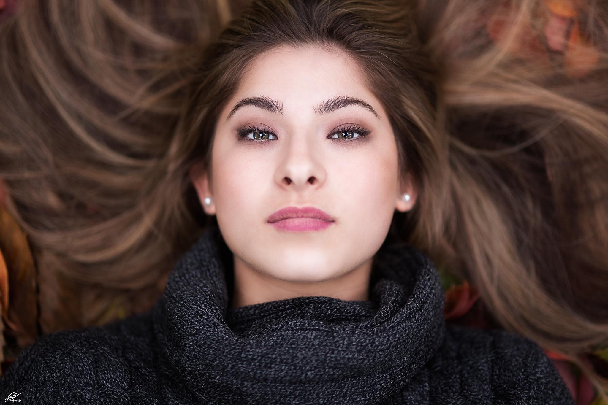 Fallen die haare vom farben aus