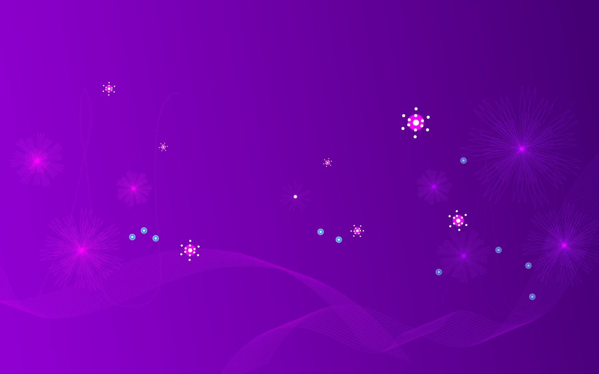 Wallpaper light shine star shining purple colors 1920x1200 light shine star shining purple colors voltagebd Gallery