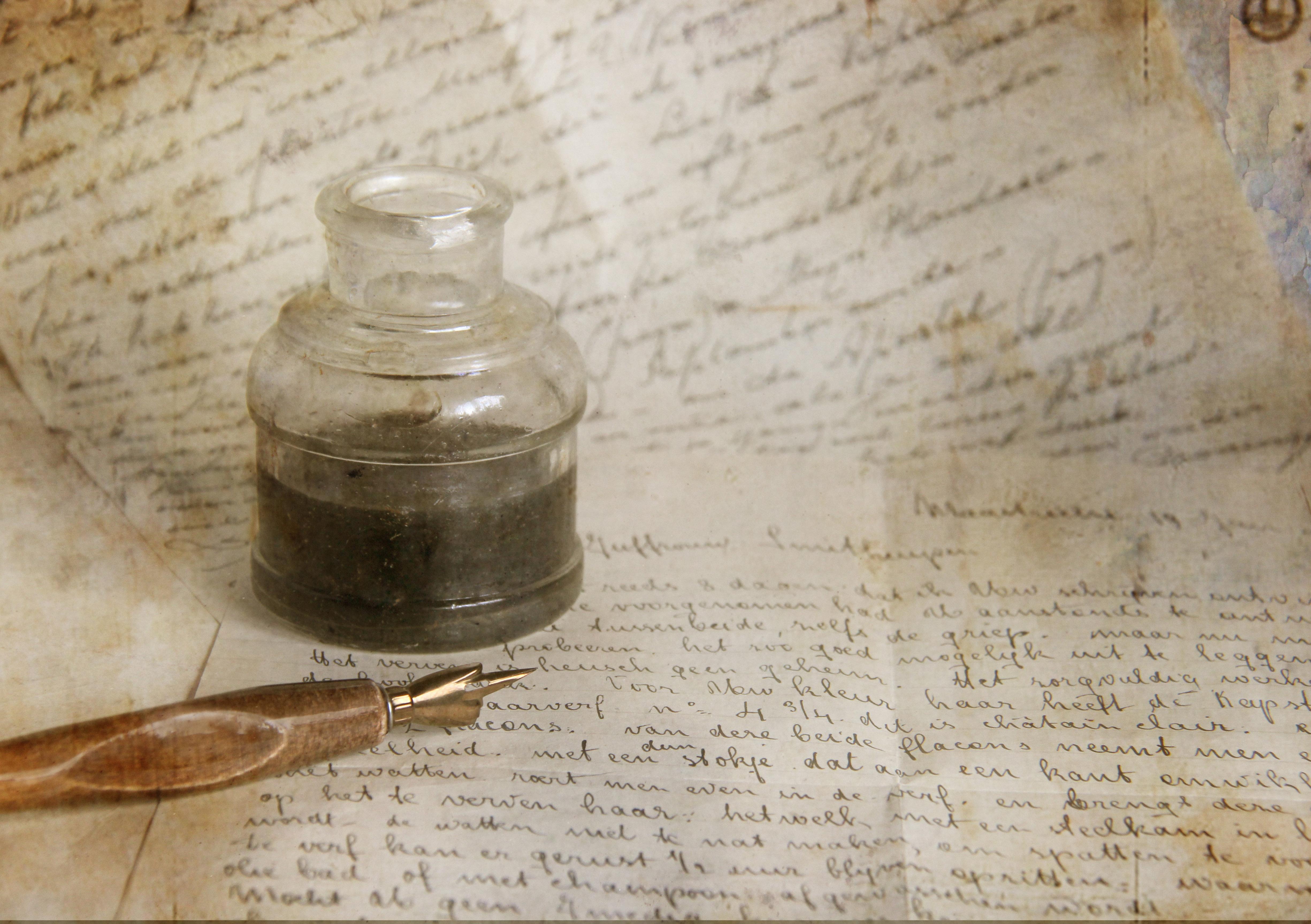 Hintergrundbilder : Licht, Textur, mich, Glas, Tinte, Schreiben ...