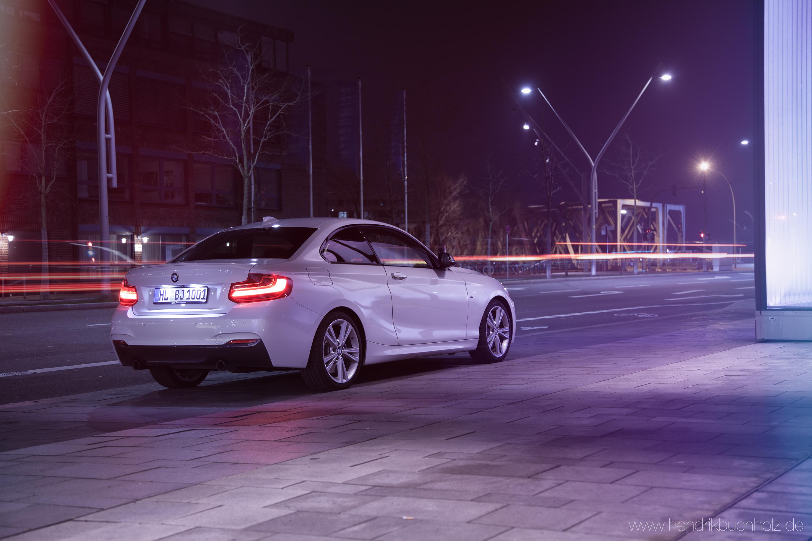 Hintergrundbilder : Licht, Weiß, KUNST, Auto, Sport, modern, Nacht ...