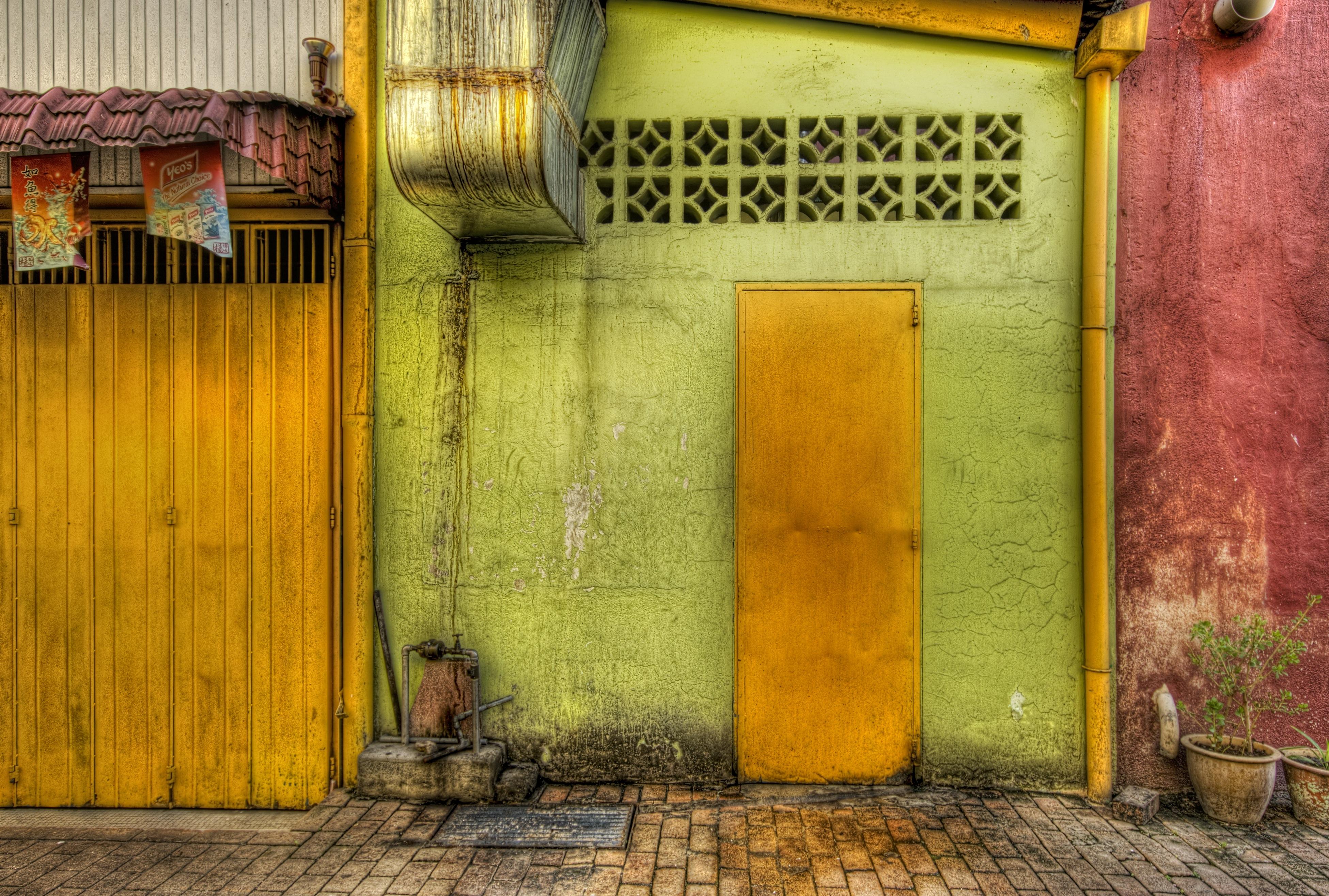 Hintergrundbilder : Beleuchtung, Tür, Original, Licht, rot, Tapete ...