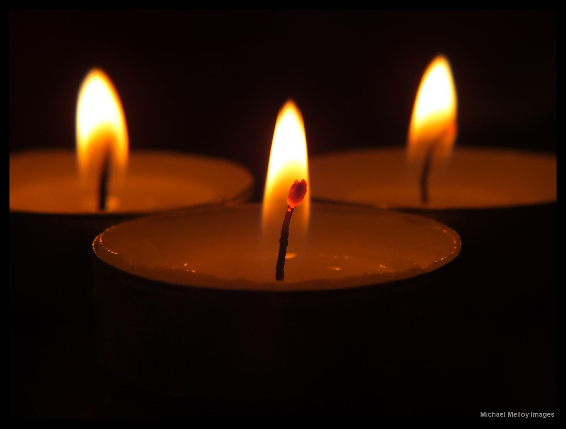 Beleuchtung Licht Makro Feuer Kerzen Kerze Eingängigen Farben Wärme  Verbrennung Brennen Romantisch Kerzenlicht 365 Handbuch Bunt