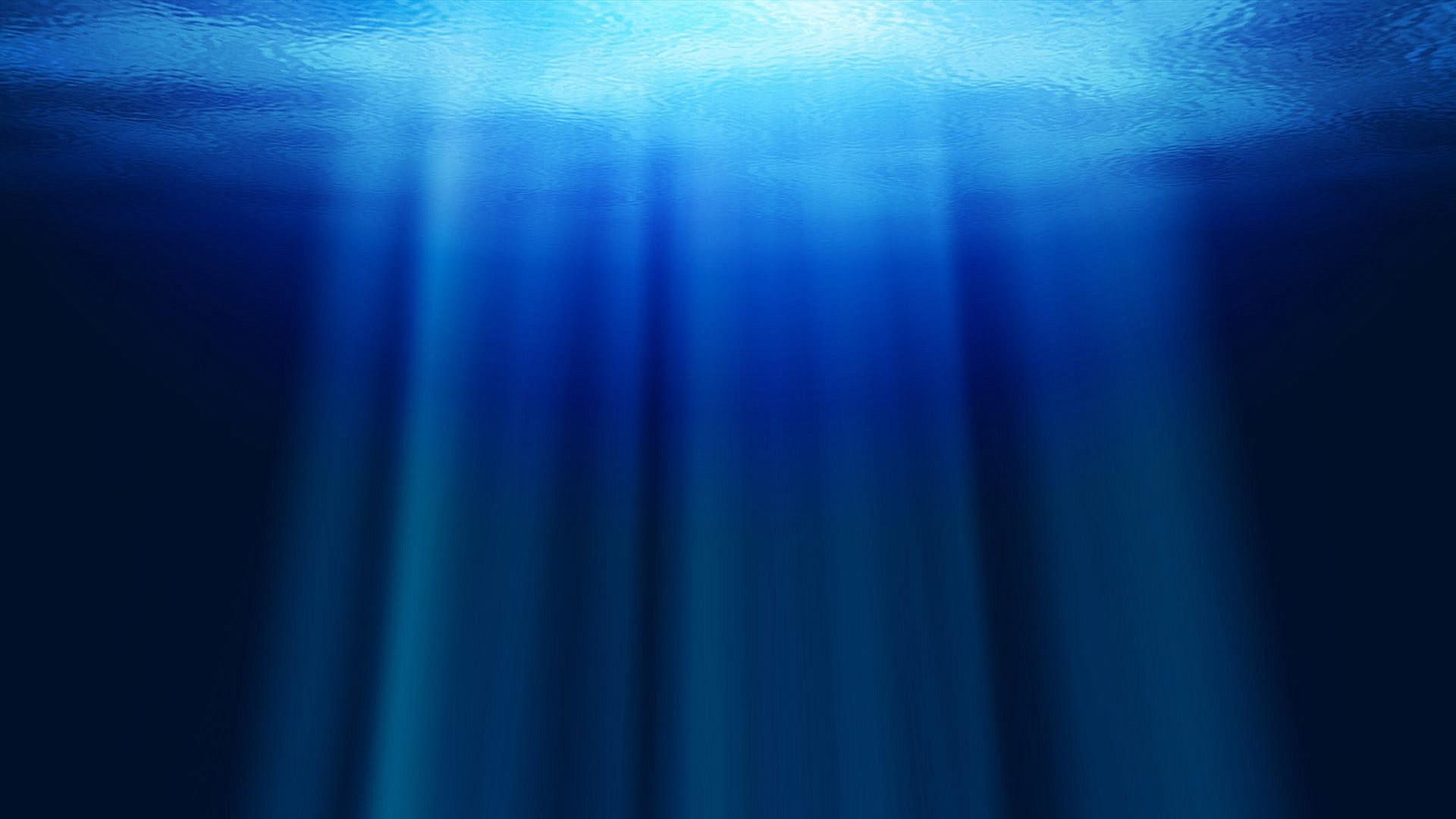 Sfondi luci astratto acqua riflessione cielo for Sfondi 1920x1080