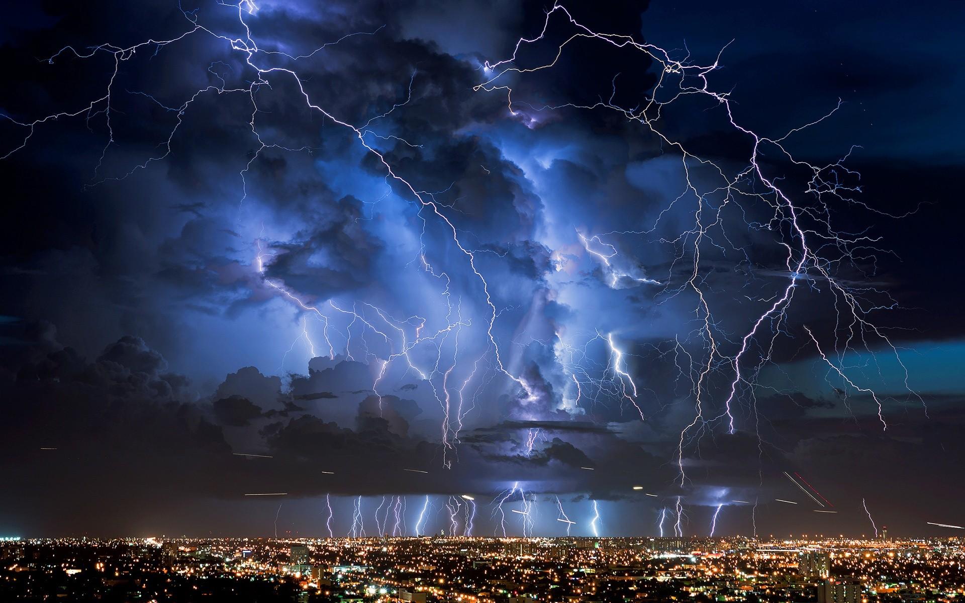 увидите узорах фото неба во время грозы течение этого времени