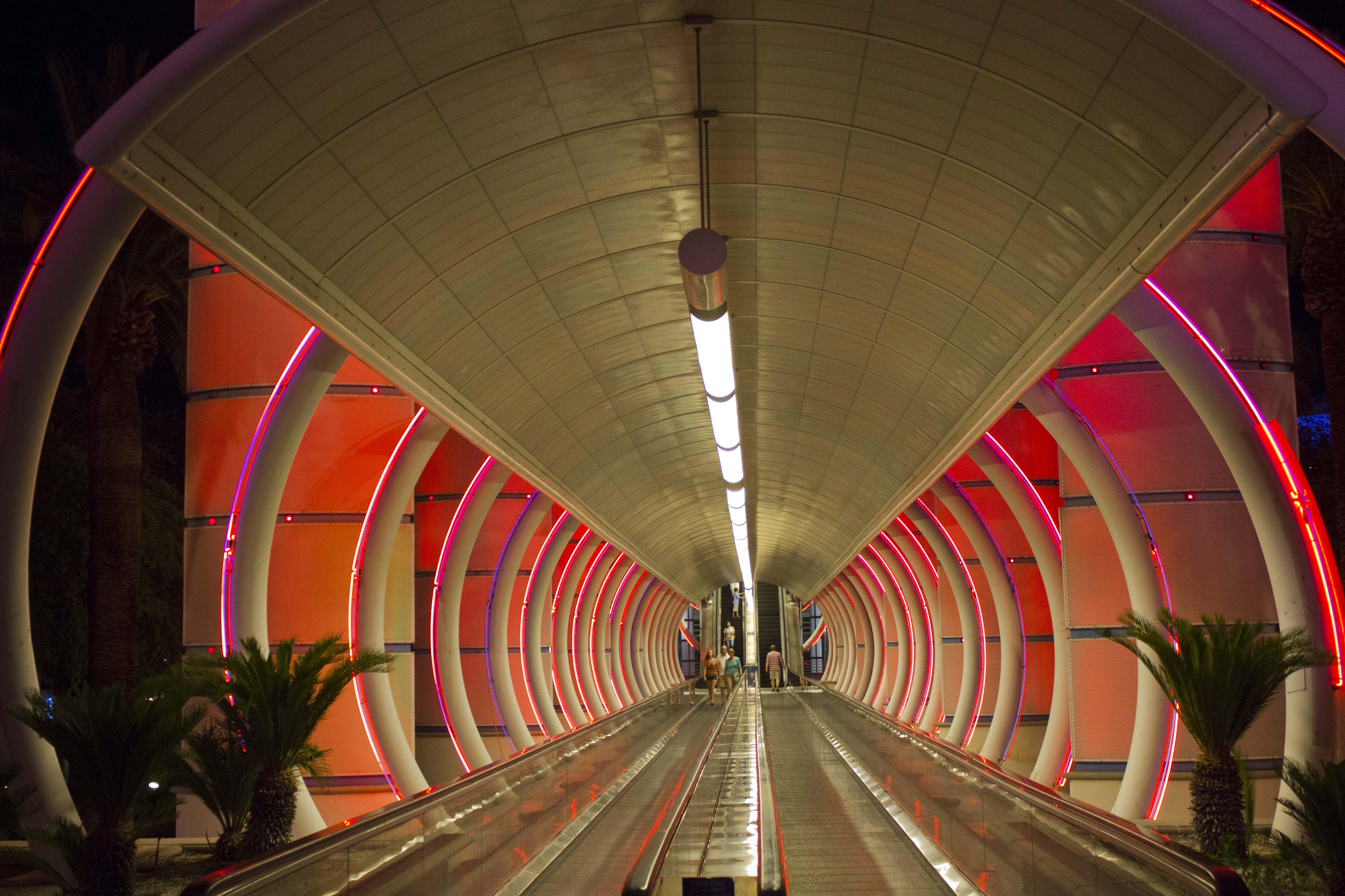 Hintergrundbilder : Beleuchtung, Stadt, Nacht-, die Architektur ...