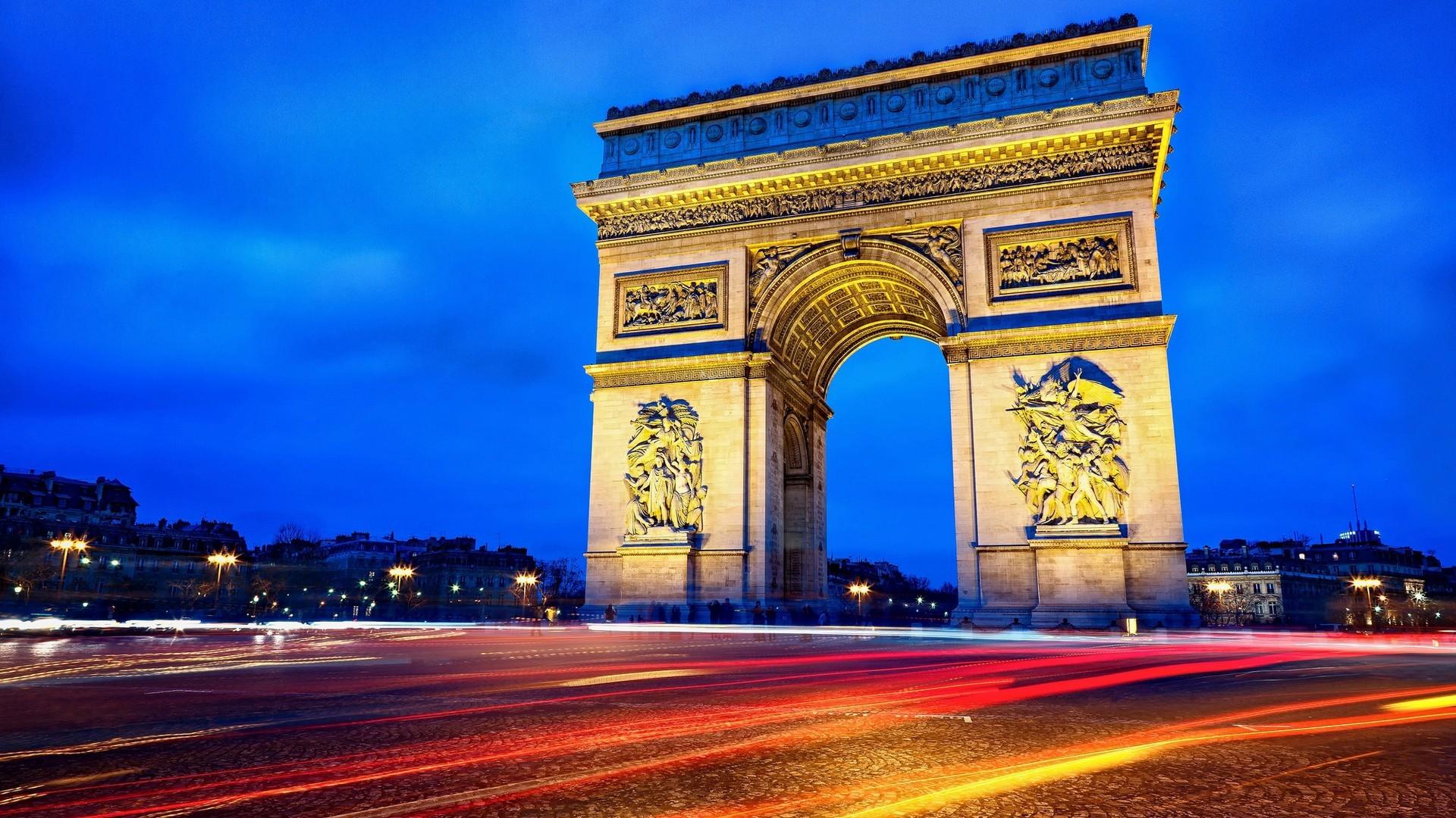 Wallpaper : lights, cityscape, night, architecture, road ...