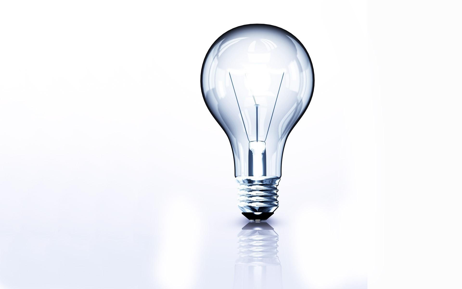hintergrundbilder beleuchtung einfacher hintergrund wei er hintergrund lampe die gl hbirne. Black Bedroom Furniture Sets. Home Design Ideas
