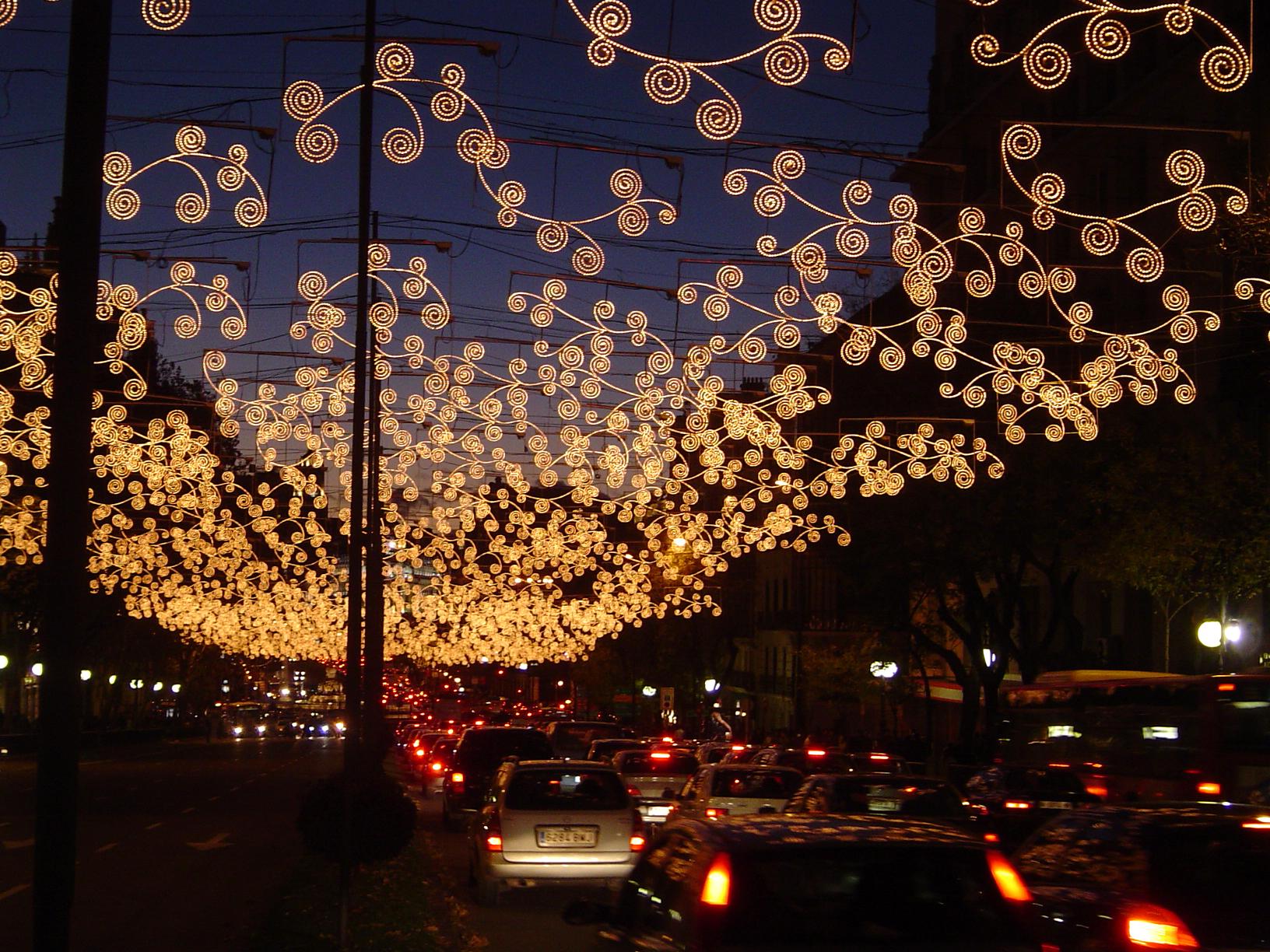 Hintergrundbilder : Beleuchtung, Strassenlicht, Stadt, Nacht ...