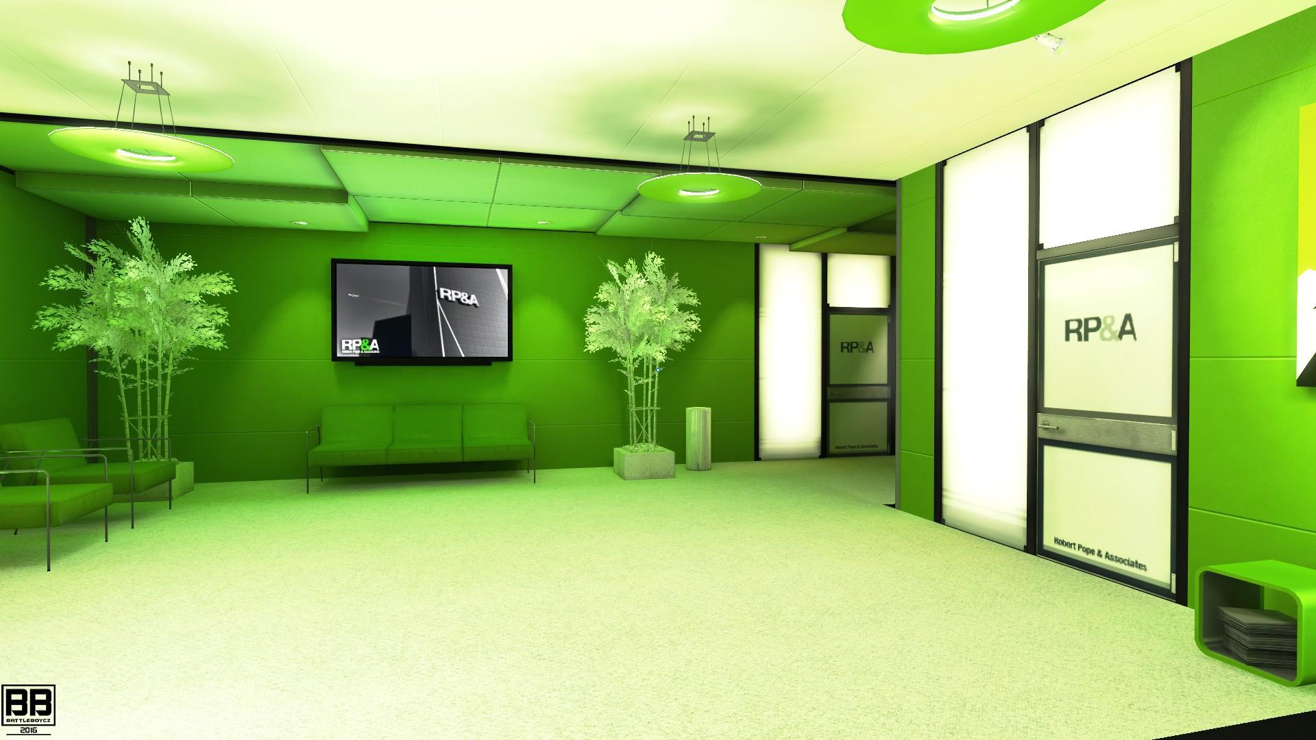 Fond d écran lumières jeux vidéo ville chambre vert bureau