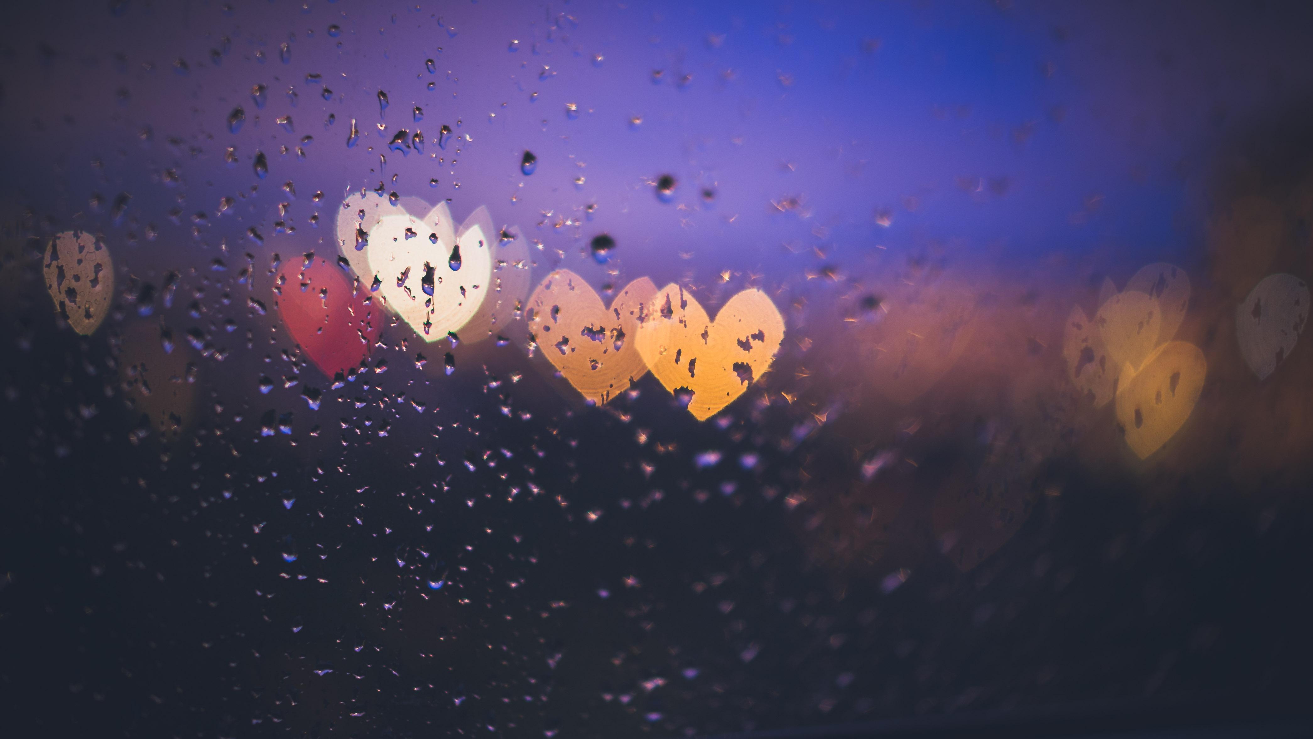 рисования членов дождь сердечек картинки успеху