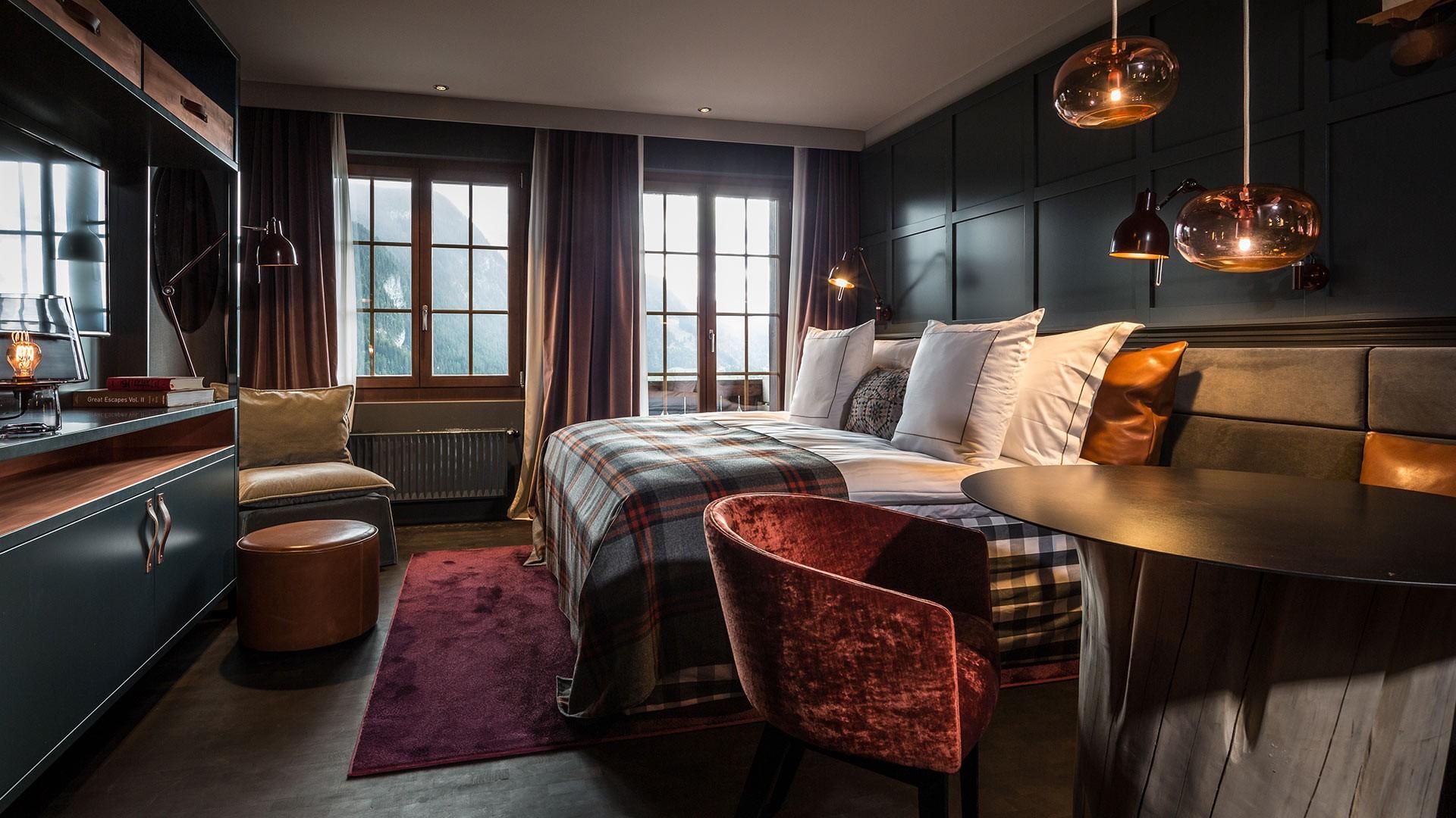 Fondos de pantalla luces ventana habitaci n cama for Luces interiores