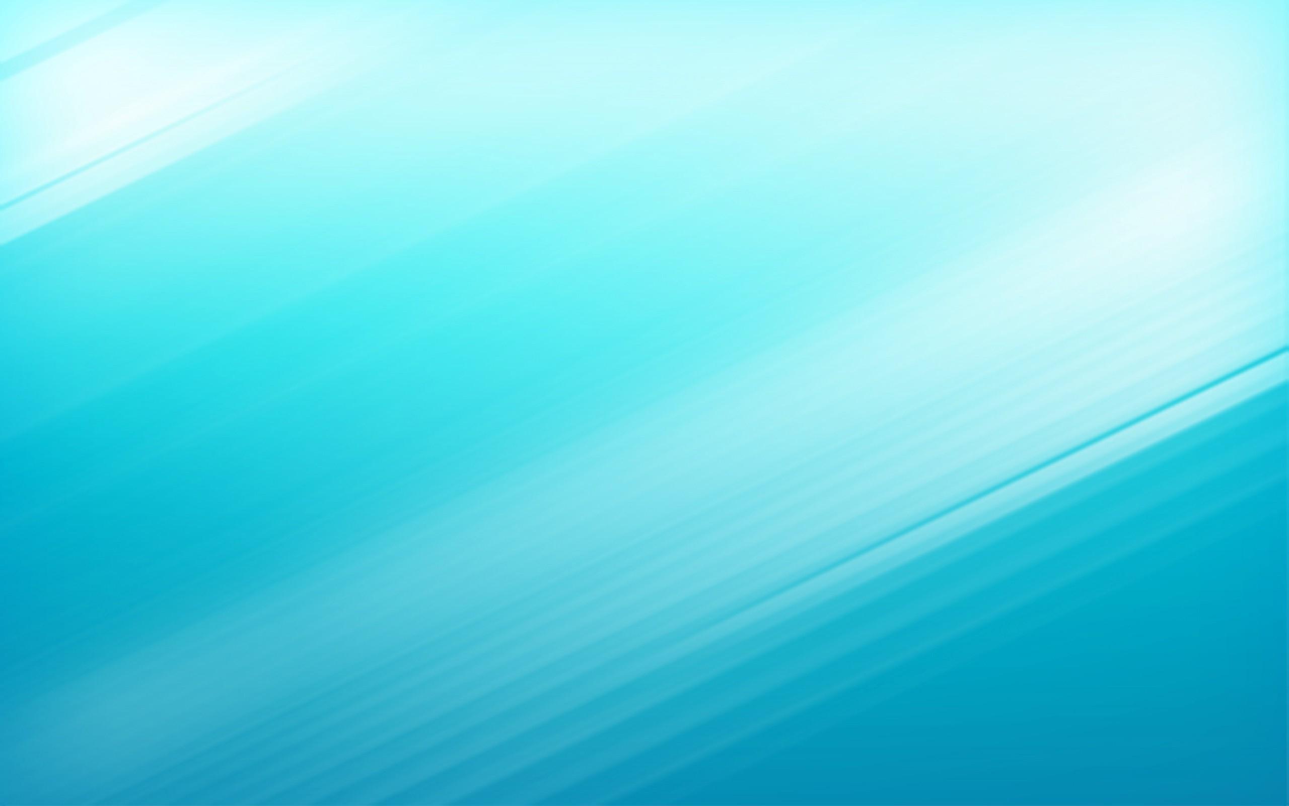 Fondos De Pantalla Línea ángulo Ligero Color 2560x1600