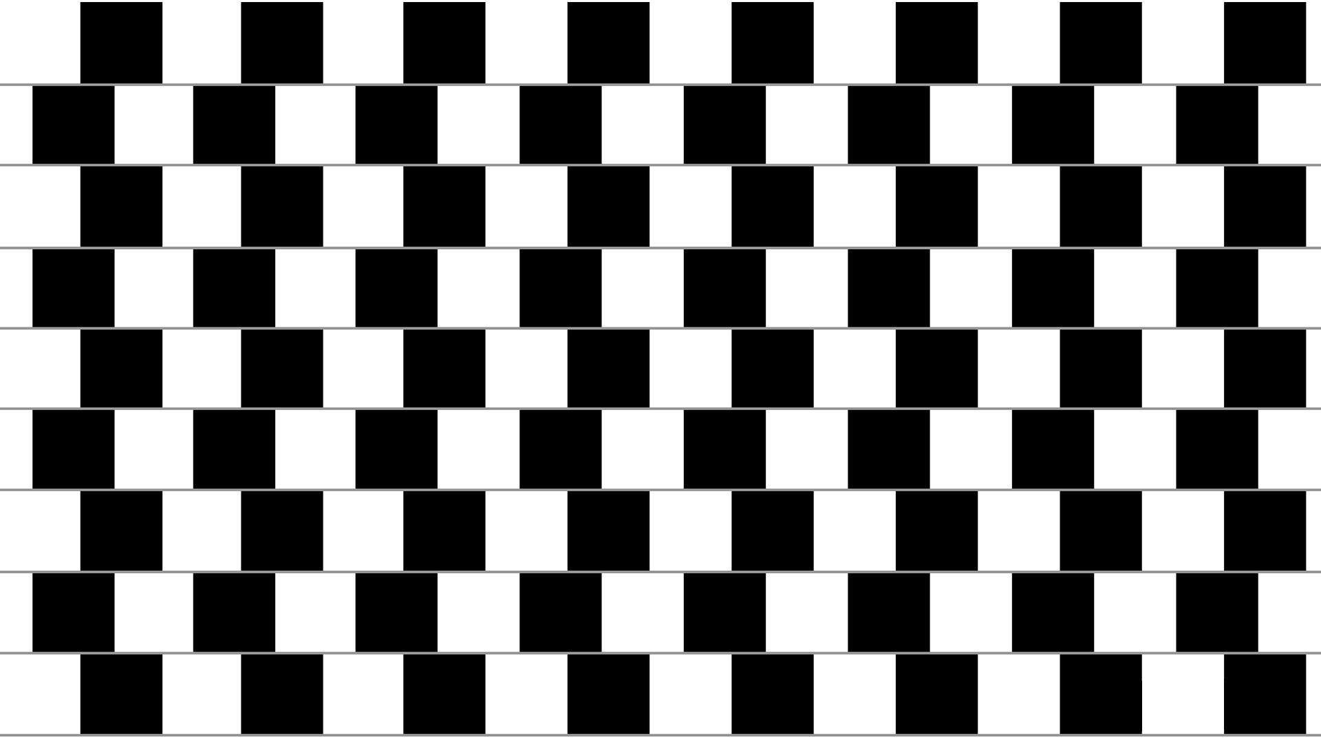 вам понравились черно белые картинки по горизонтали узнать где