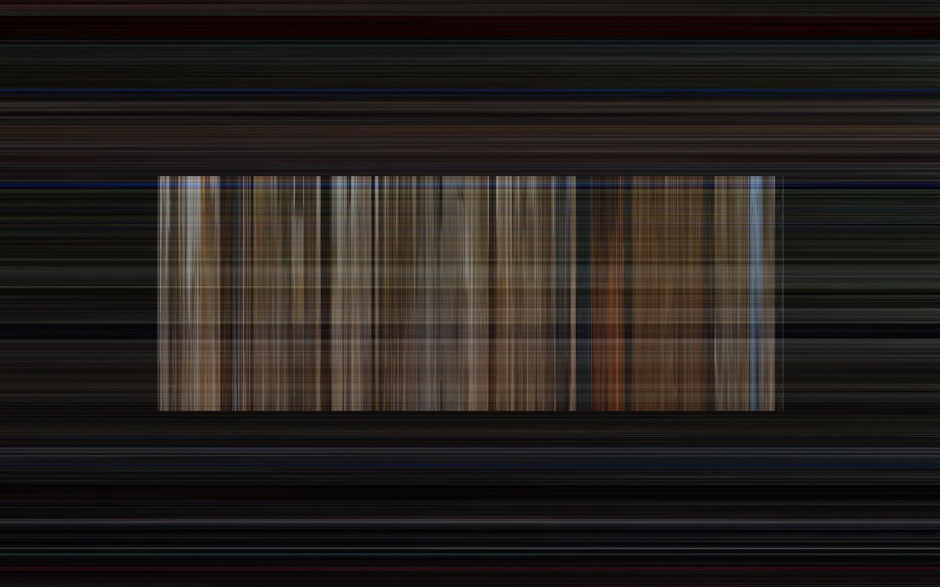 Картинки горизонтальные полоски