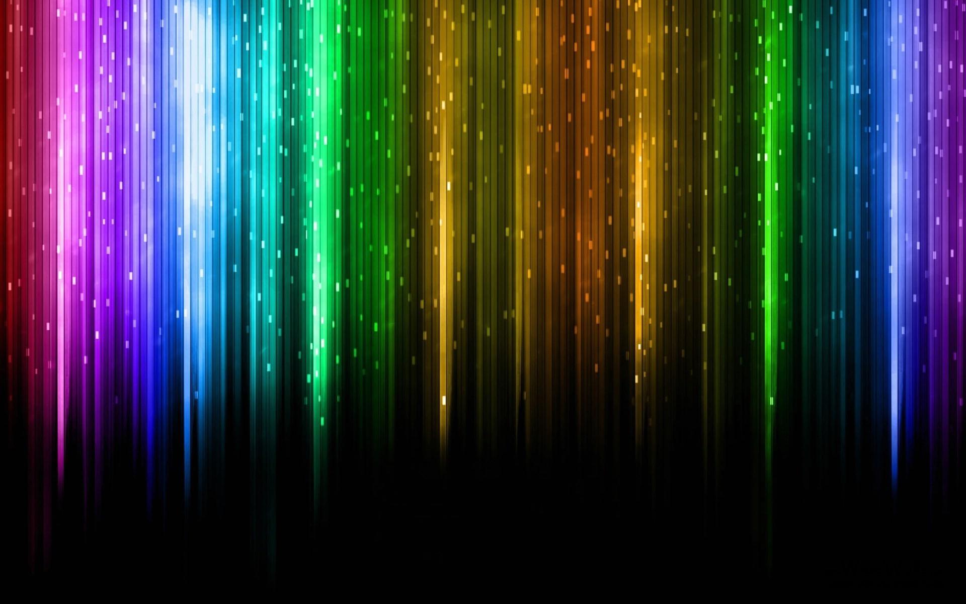 f8d1012a1ce7 line vertical multi colored shiny