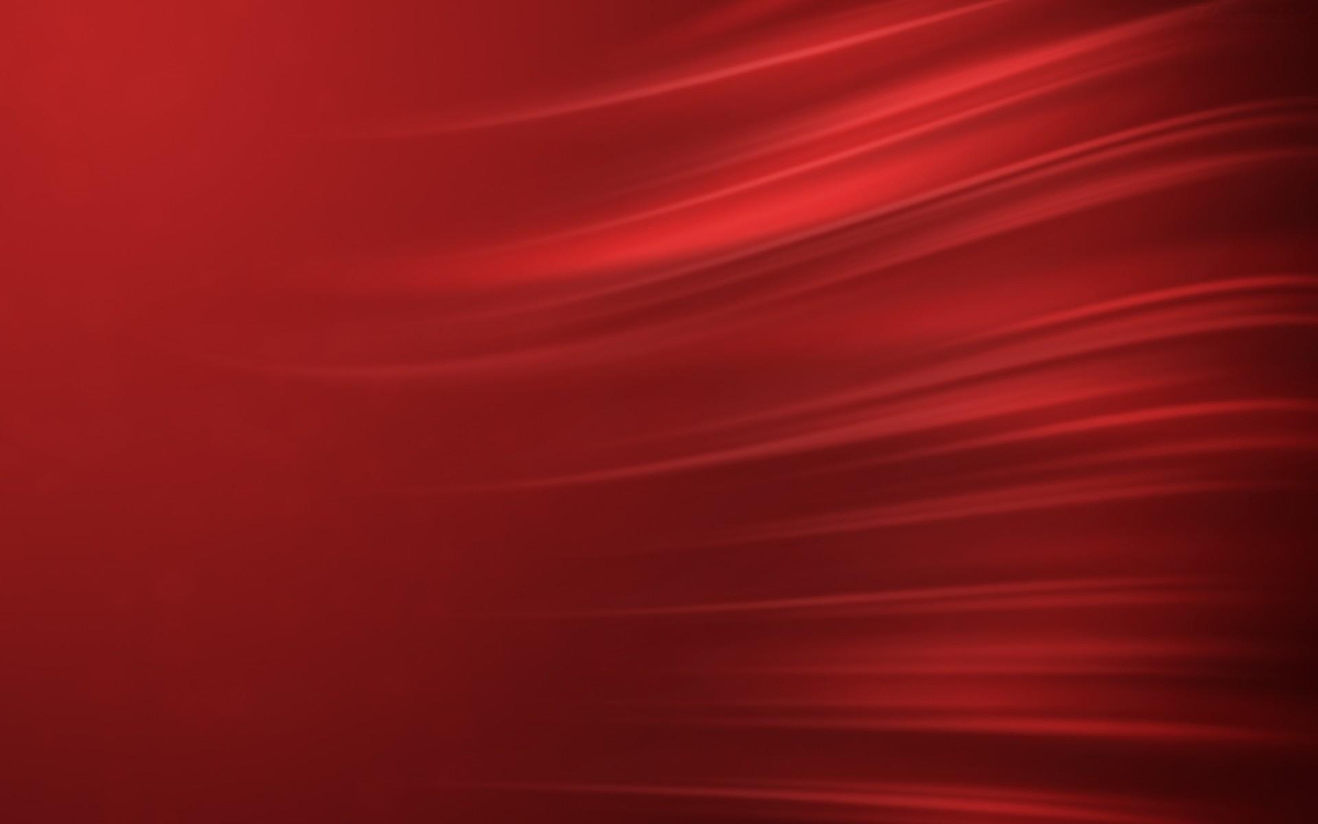 картинка красивая нейтральная красная что это