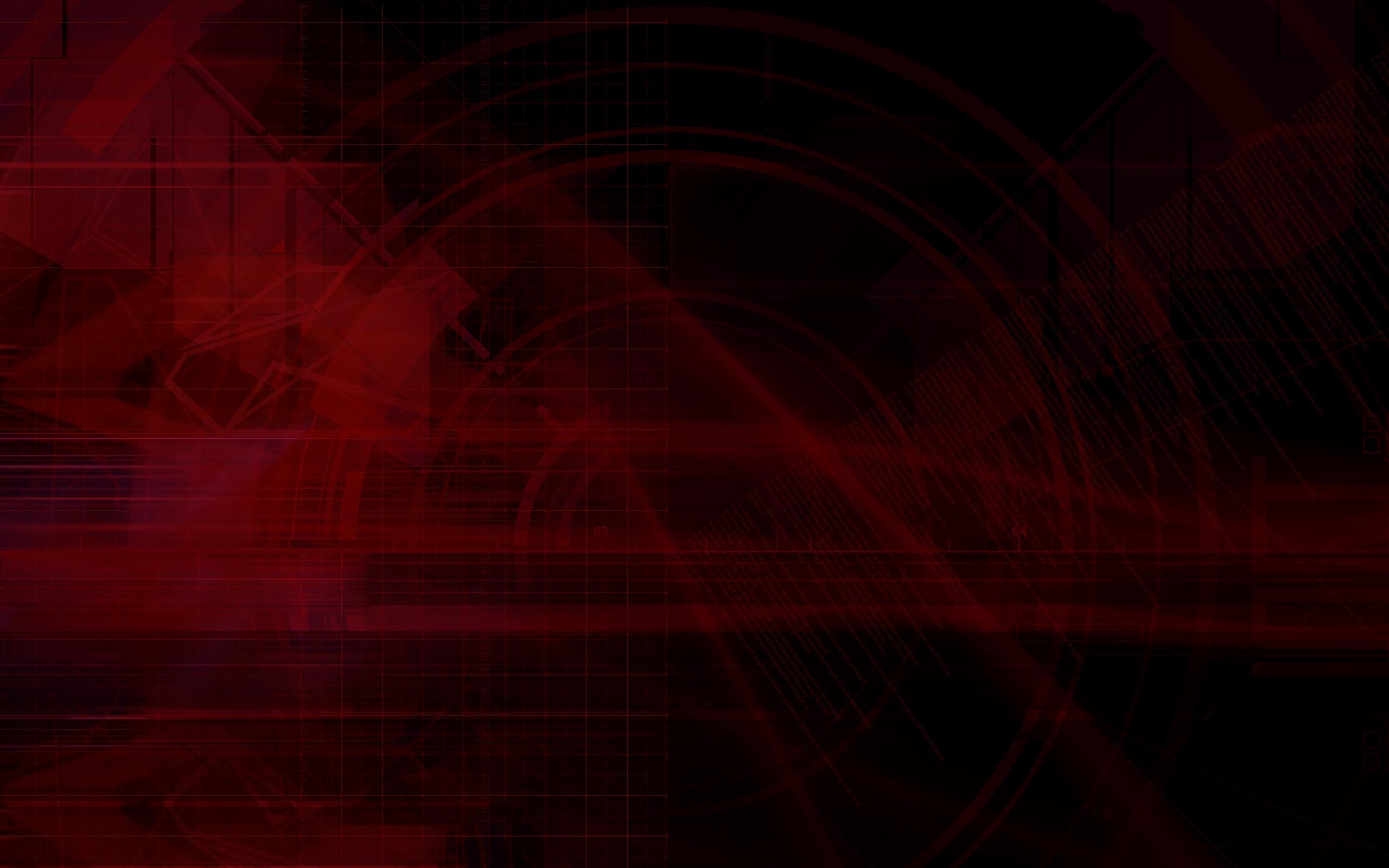Download 770+ Background Hd Untuk Foto HD Terbaru