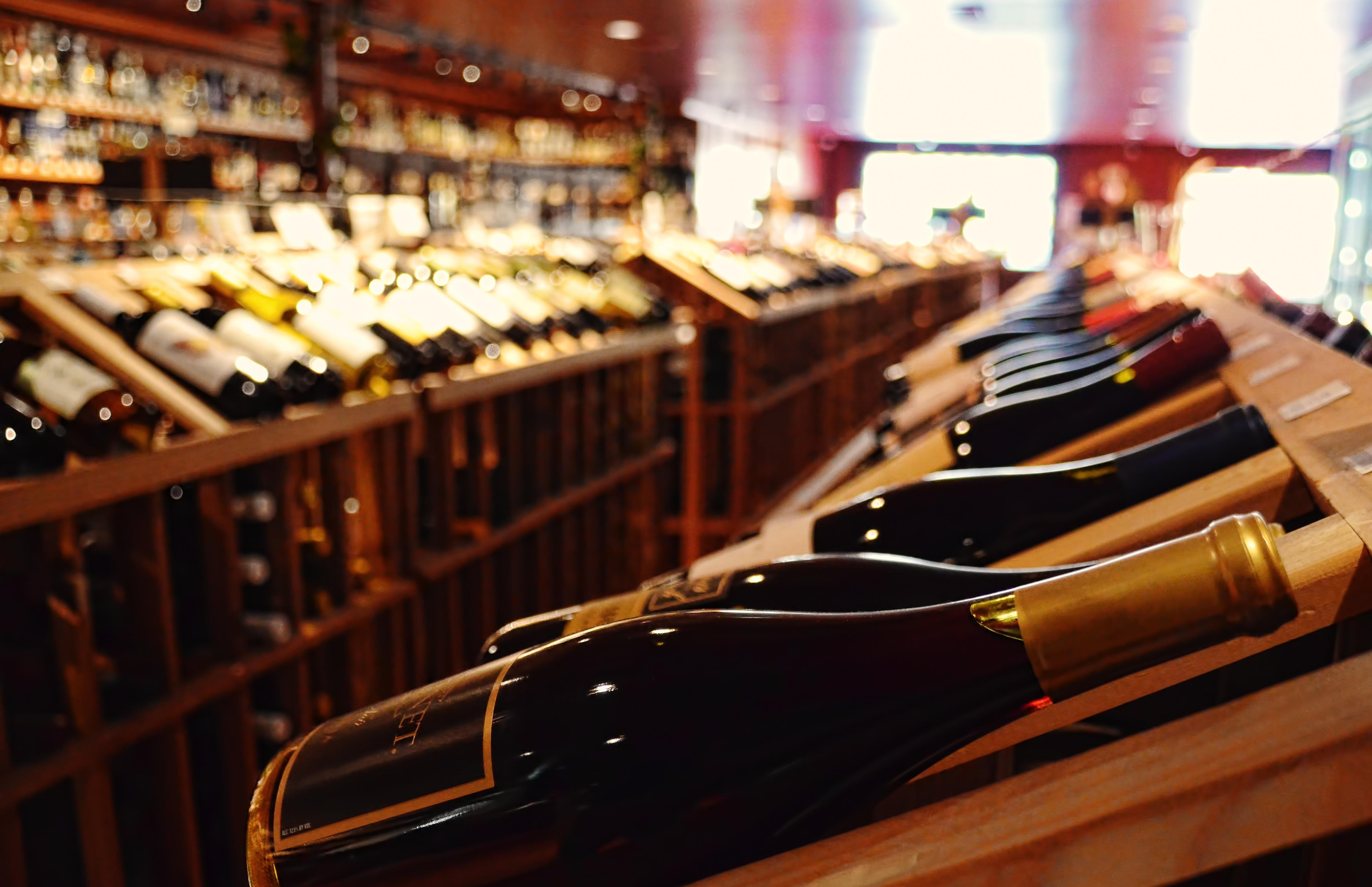 Wallpaper Liquor Store Drink Musical Instrument Accessory Wine 4489x2904 893673 Hd Wallpapers Wallhere