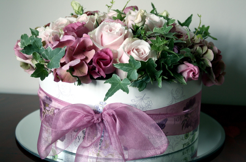 того, картинки цветы подарки торт роли