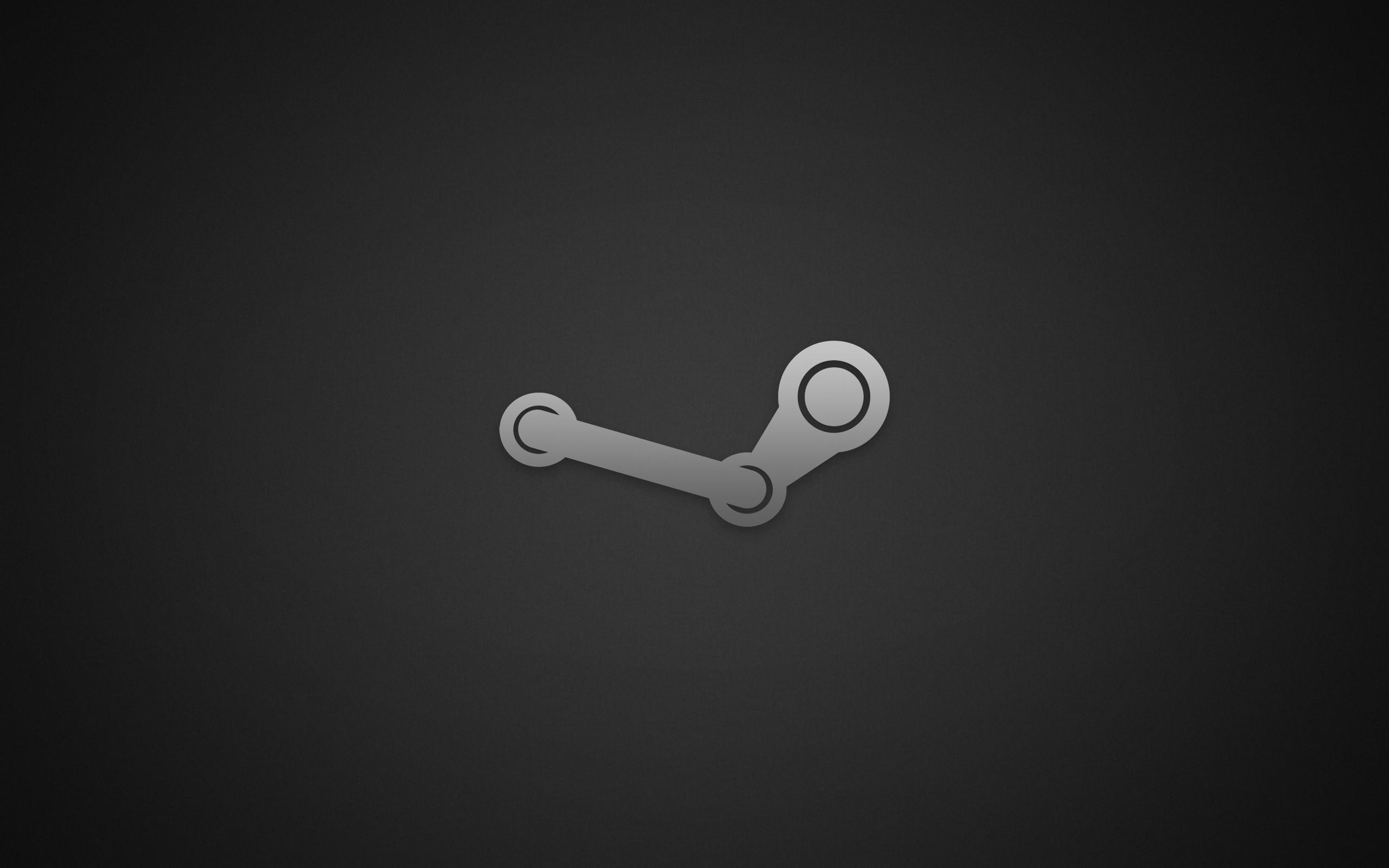 Sfondi Logo Maestro Race Pc Software Steam Mano Numero Sfondo