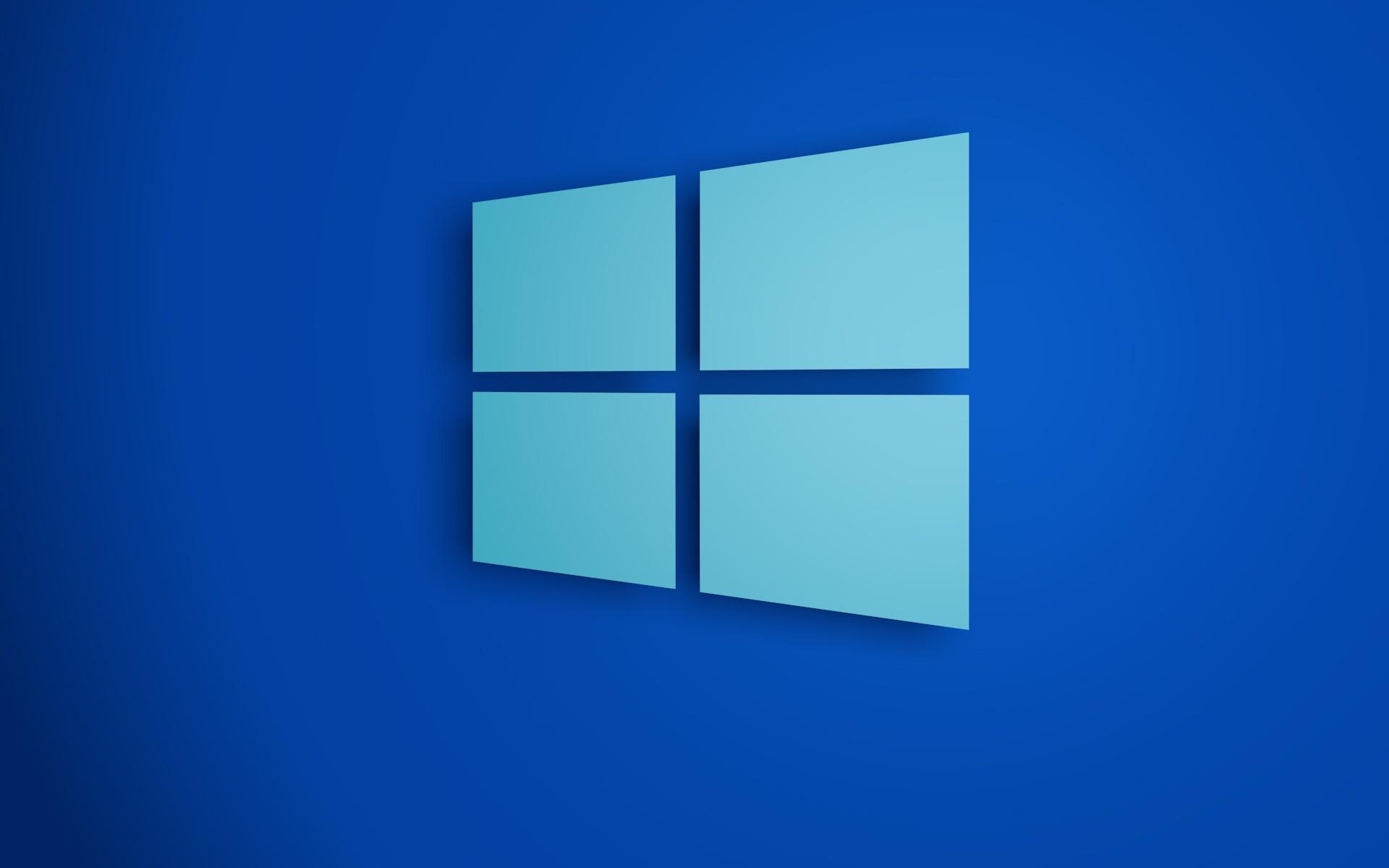 предлагается нарисовать, знак виндовс фото голубая бледно
