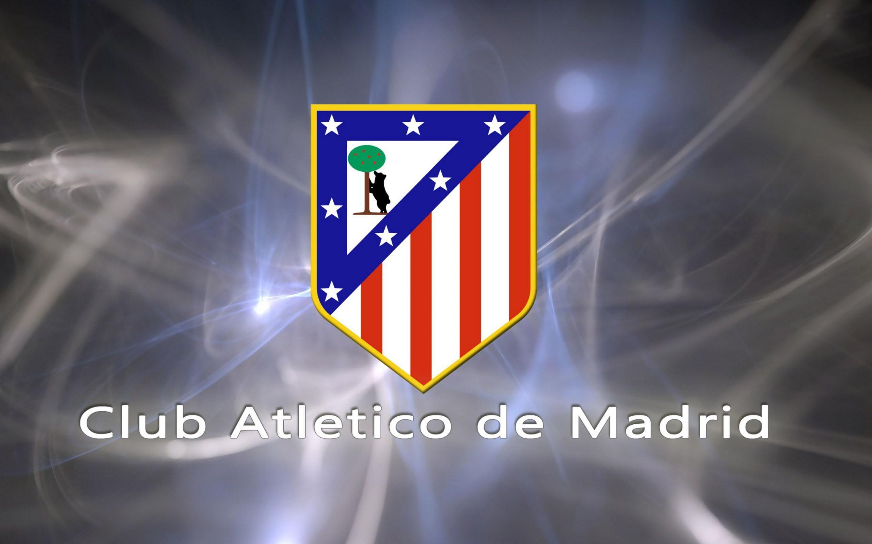 Hintergrundbilder Logo Marke Atletico Madrid Bildschirmfoto