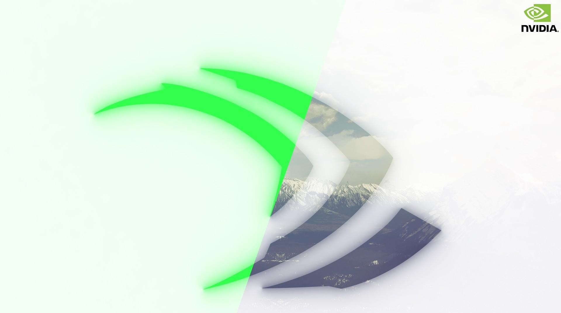 デスクトップ壁紙 ロゴ 緑 Gtx 980 Nvidia Geforce Gtx Titan Z