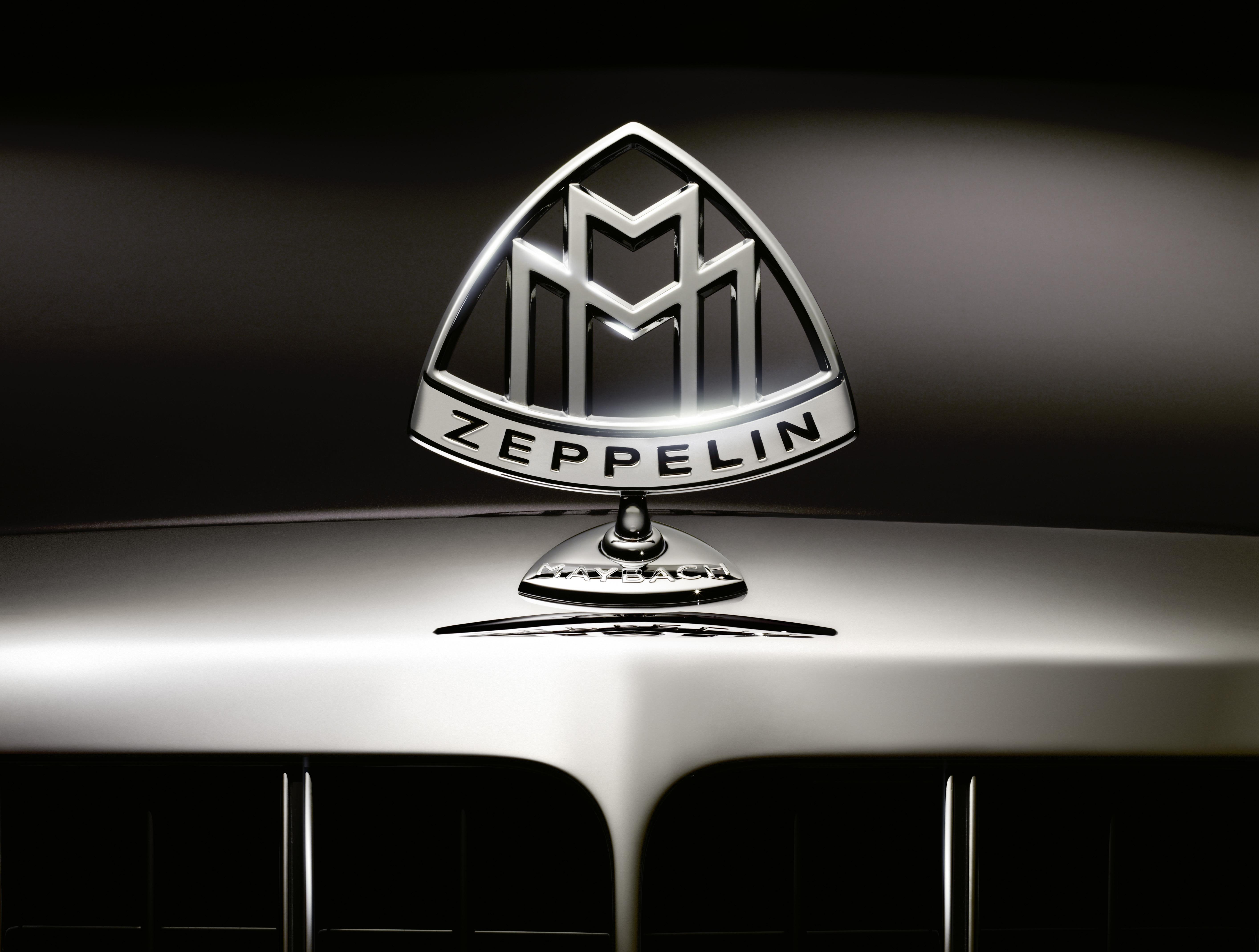 красивые картинки с логотипами машин запросу