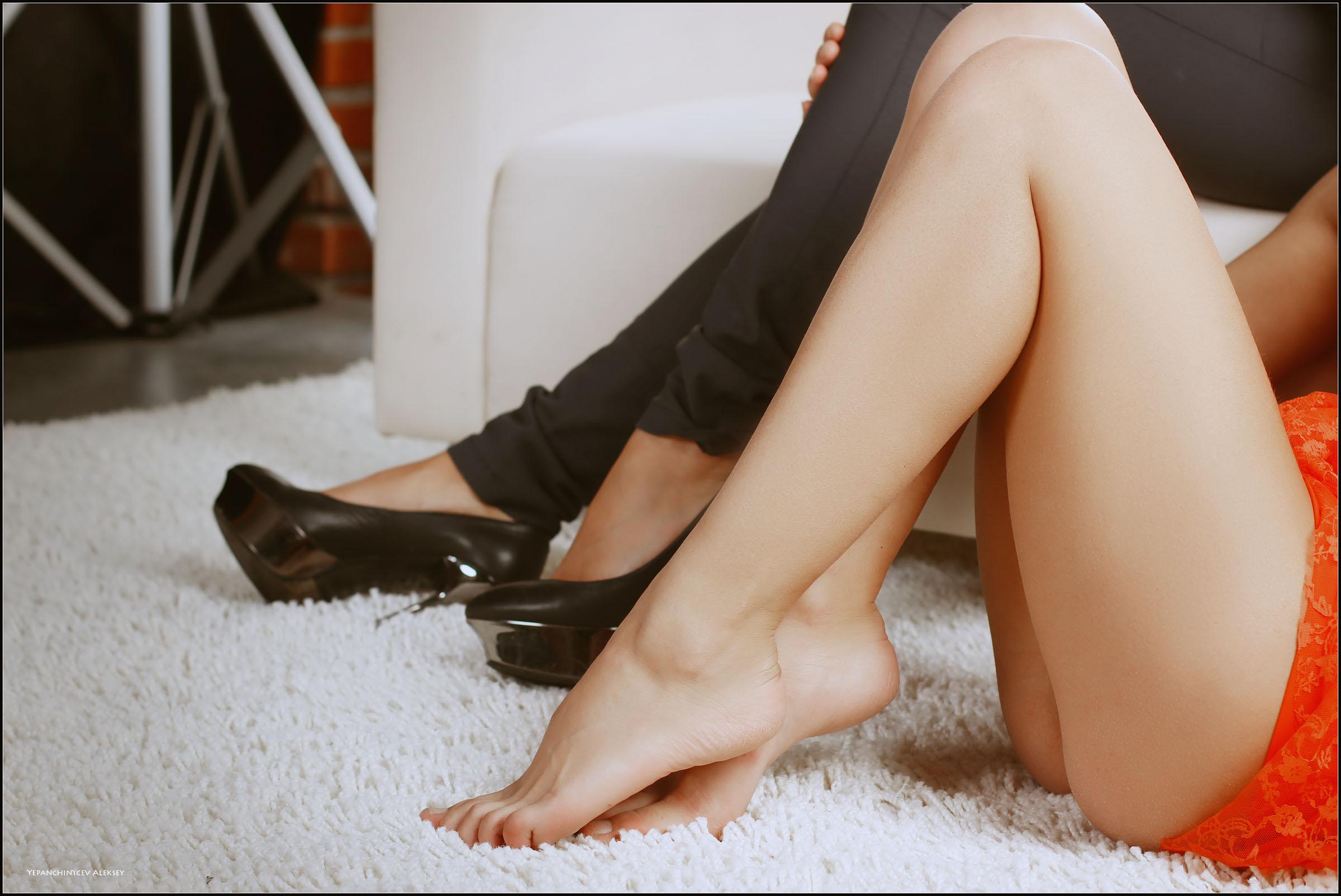 эро женские ножки видео половые