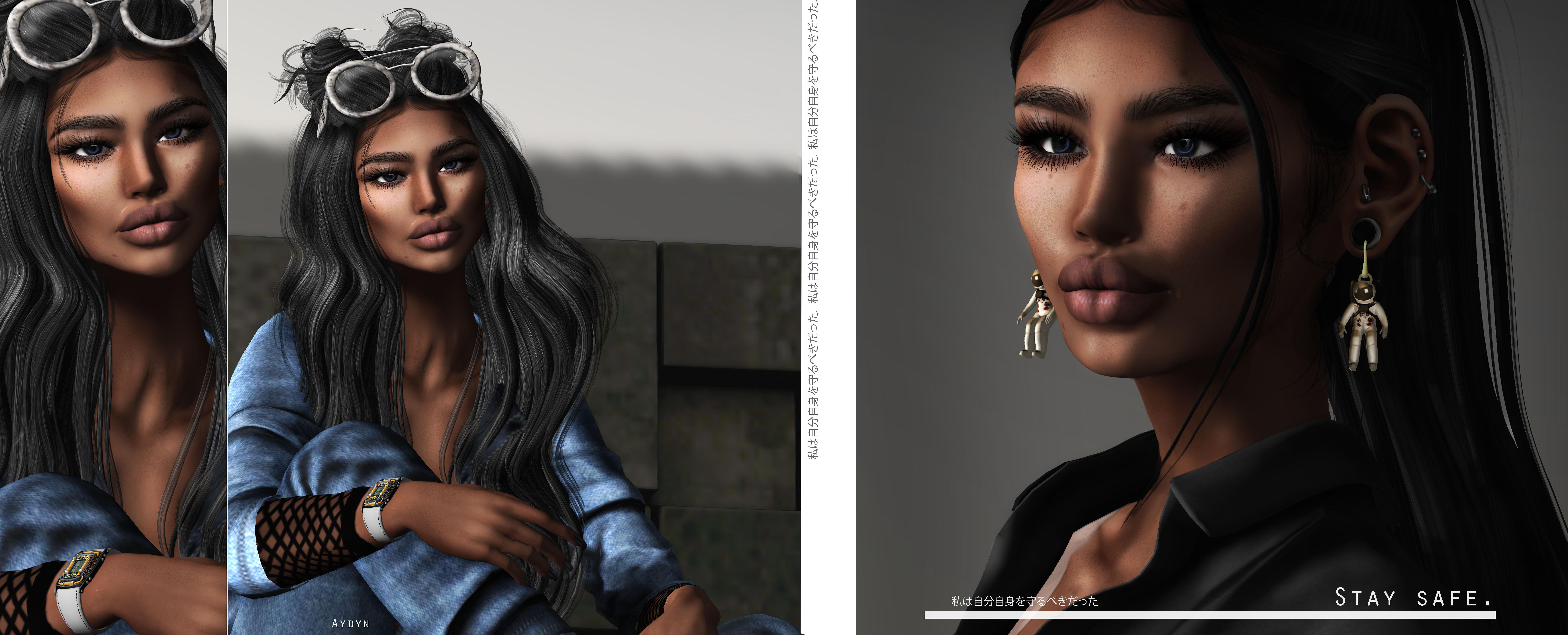 bae2505400 Ingyenes háttérképek : hosszú haj, néz, szemüveg, fekete haj, overall,  farmer, copf, ékszerek, Omega, zsemle, lány, szépség, női, kozmopolita, SL,  ...