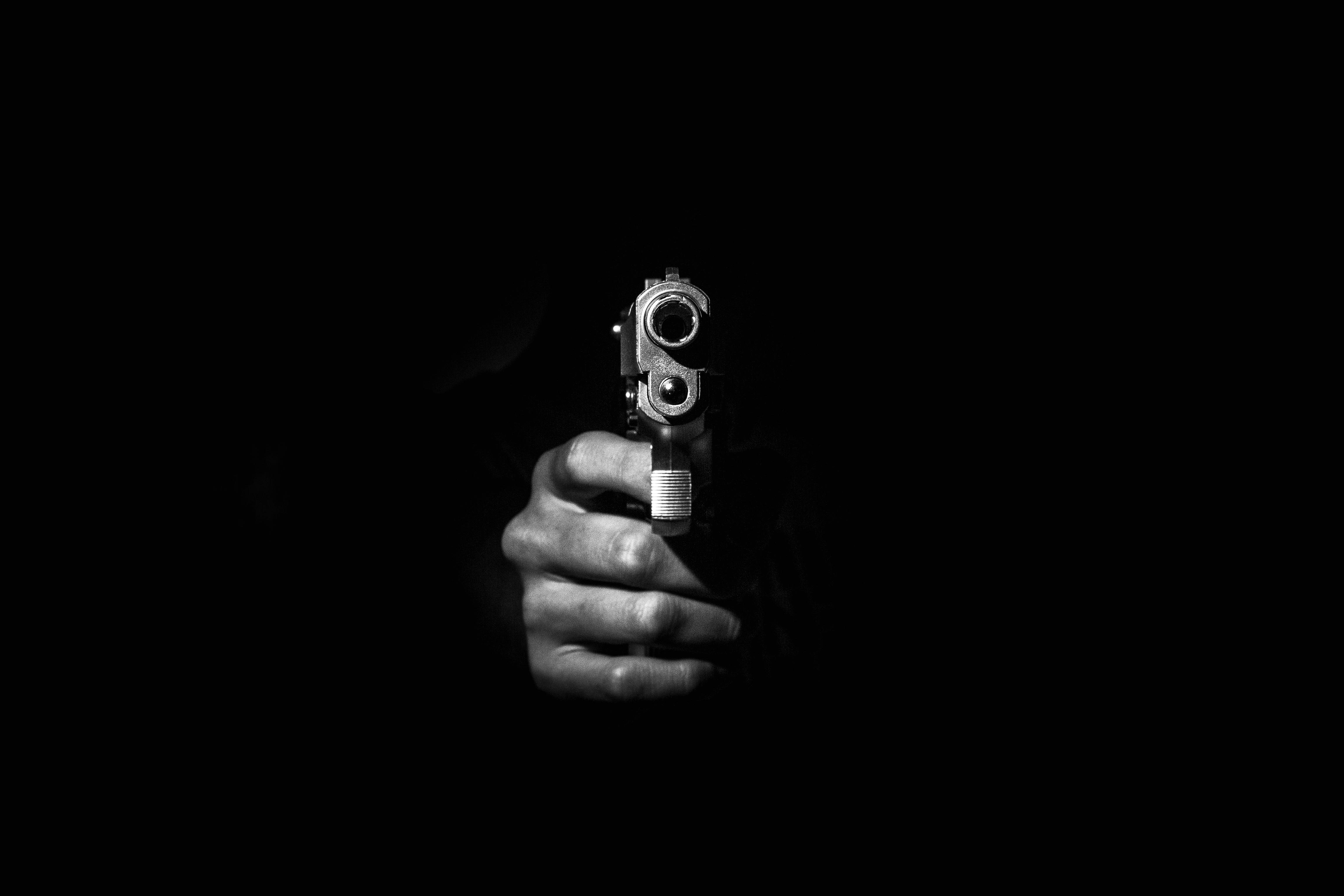 Sfondi Amore Canone Progetto Eos Alto Spagna Chiave Pistola