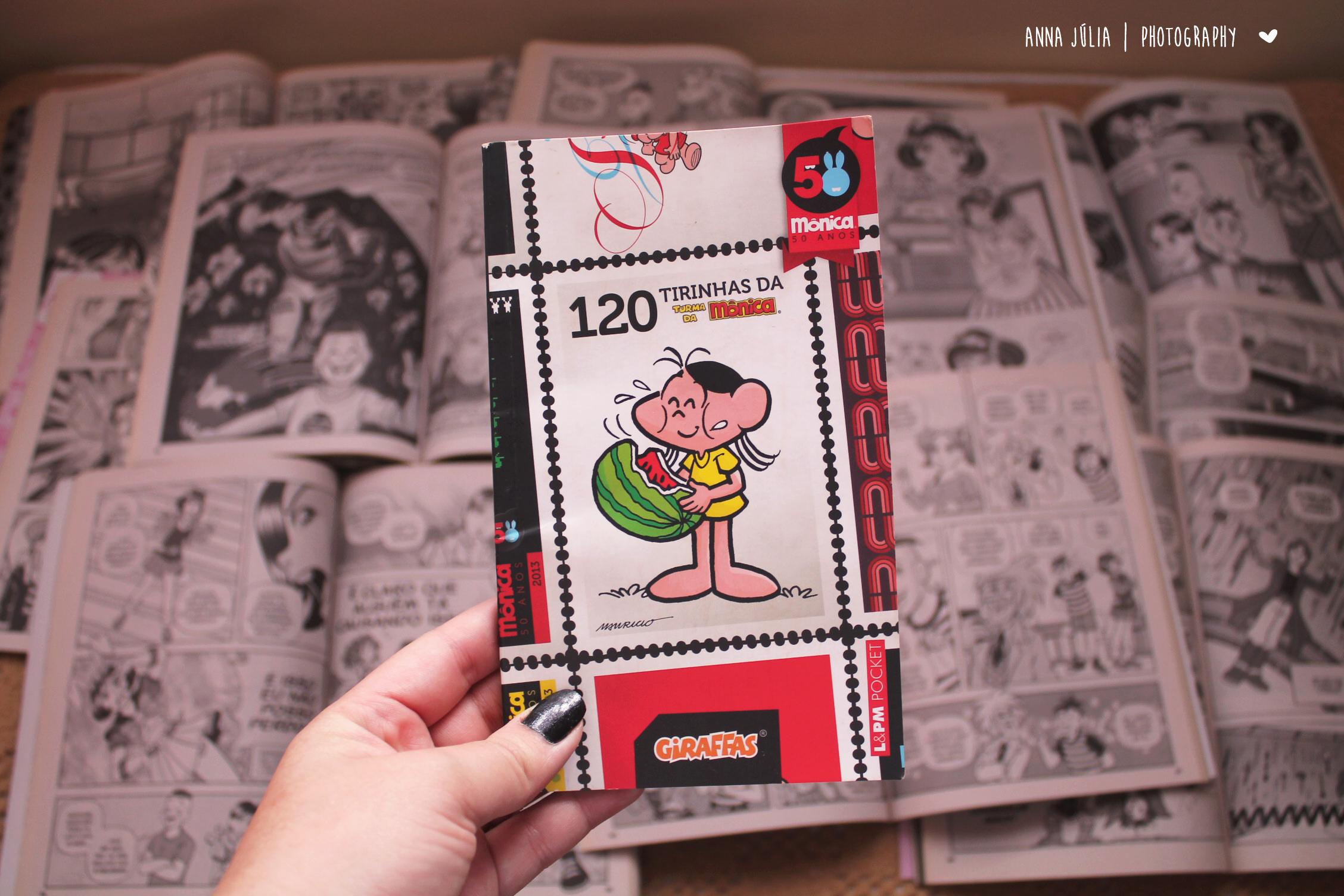 Fondos De Pantalla Amor Dibujos Animados Animación