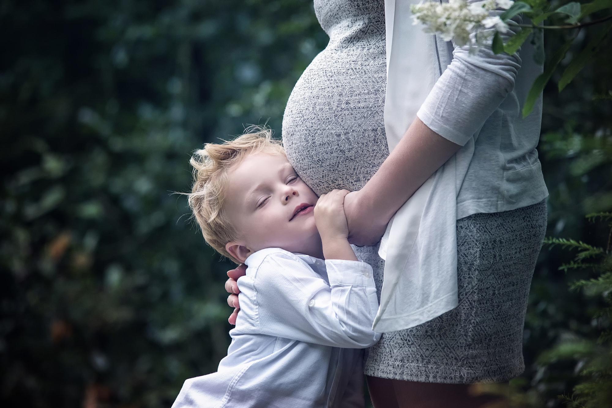 Быть мамой прекрасно картинки