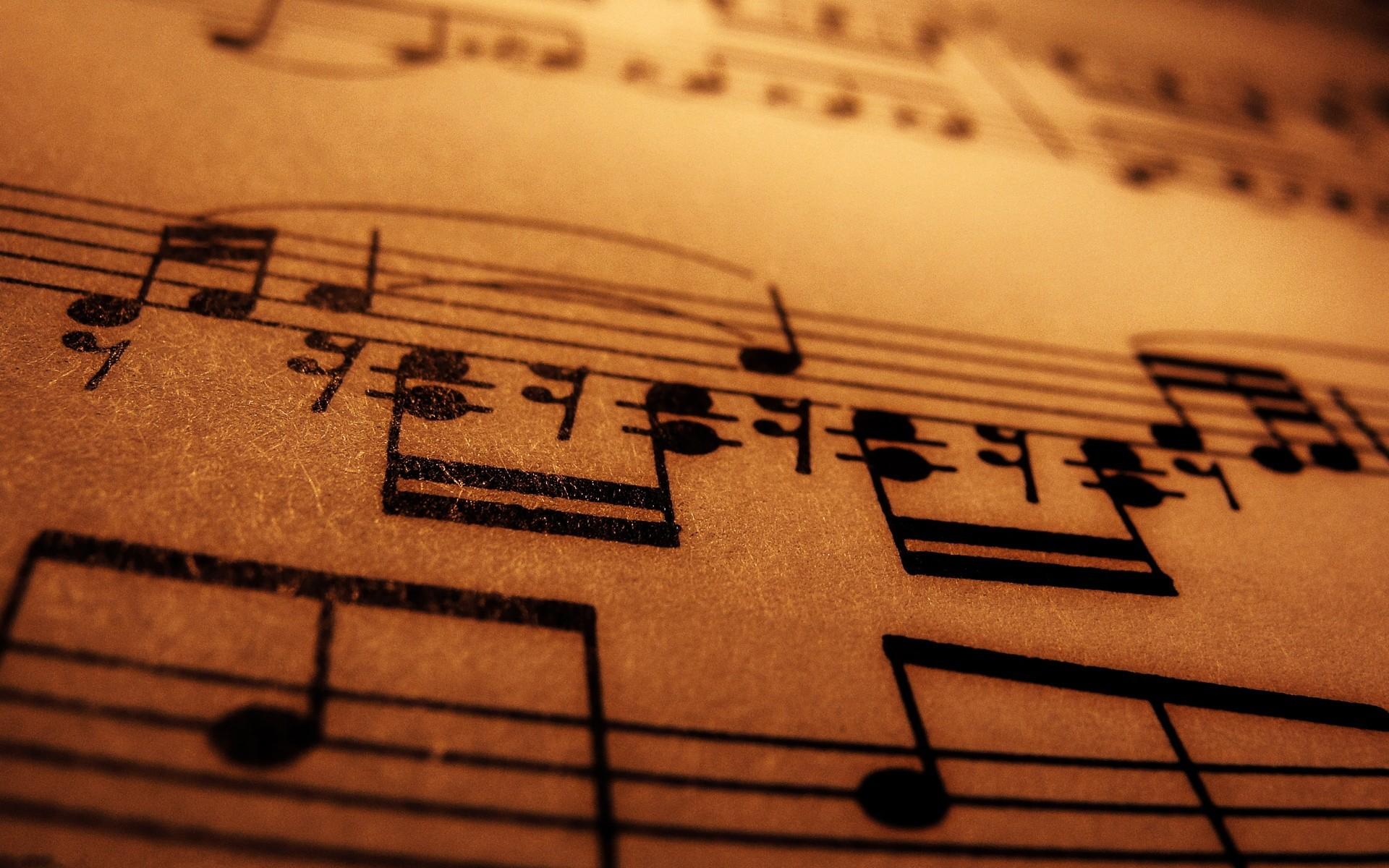 Papel De Parede : Amor, Violão, Instrumento Musical