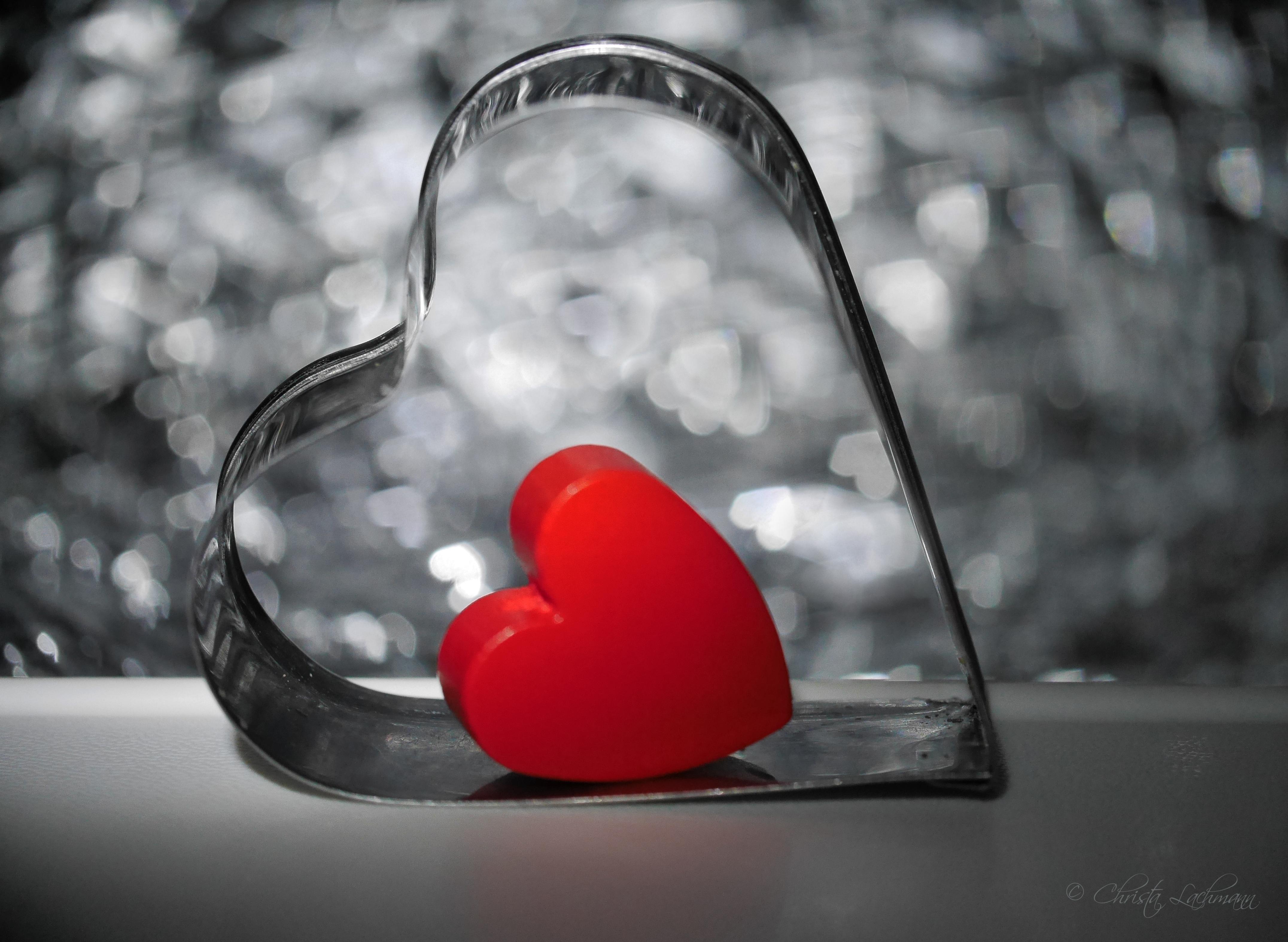 позову сердца картинки время учился