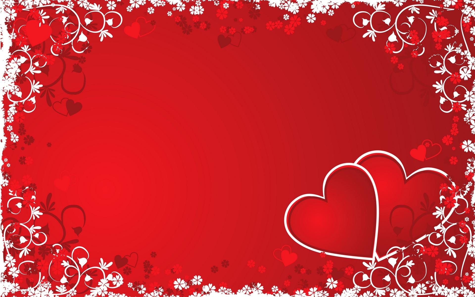 Cartao De Amor Para Photoshop: Papel De Parede : Amor, Coração, Vermelho, Texto