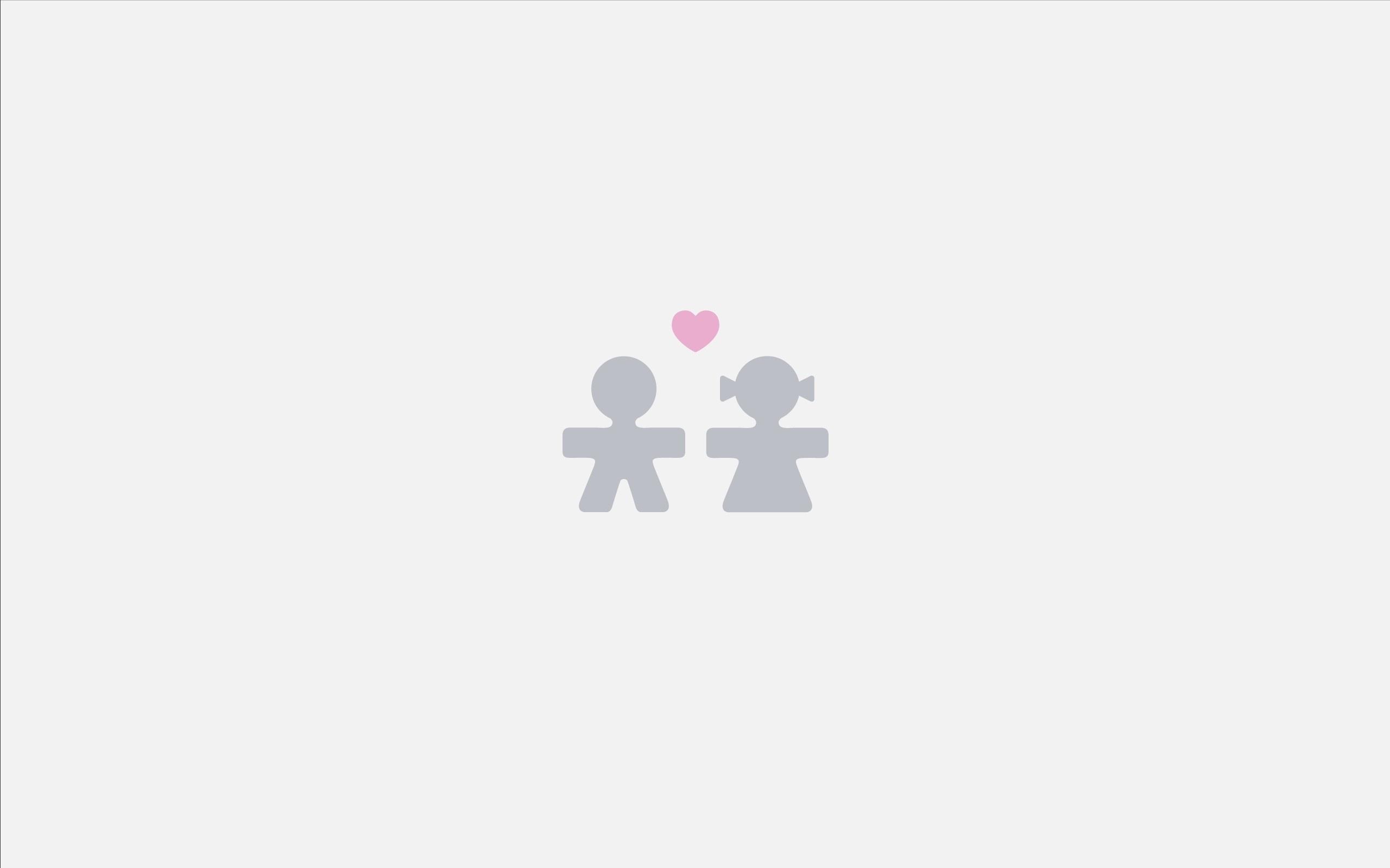 Hintergrundbilder : Liebe, Herz, Text, Logo, Marke, Gefühle, Junge ...