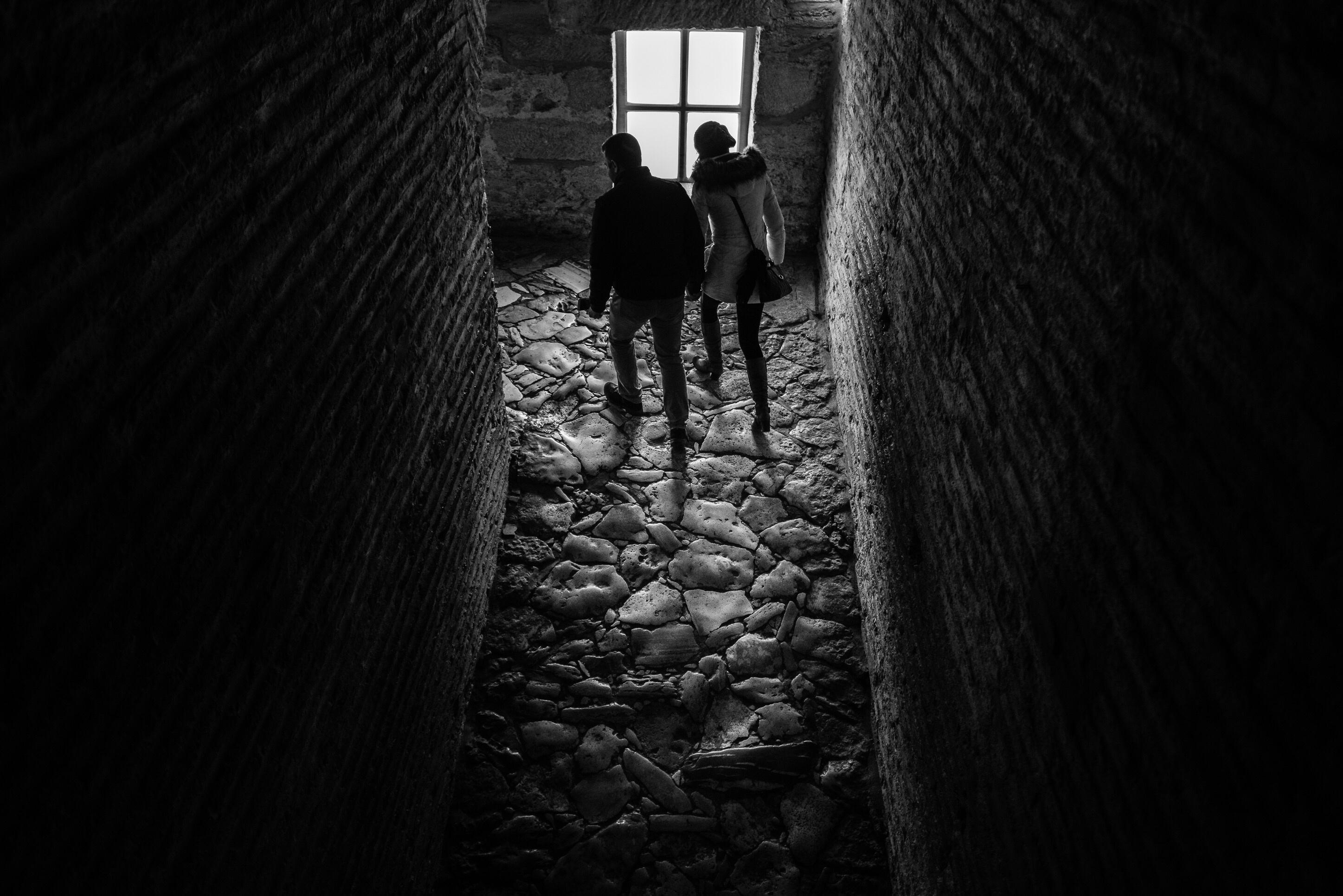 lowkey dark moody people Turkey monochromatic monochrome siyah bw bnw blackandwhite hagiasophia 2017 arkeoloji ayasofya Istanbul