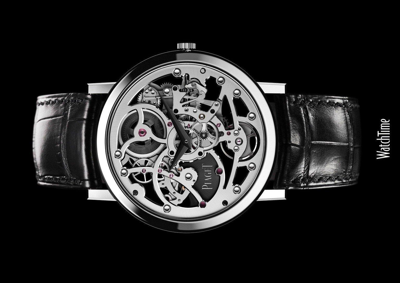 Wallpaper Luxury Watches Watch 1536x1086 Wallbase 1328063 Hd Wallpapers Wallhere