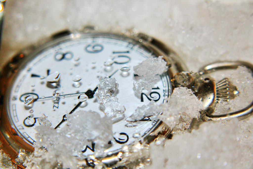 Часы сломаны картинки