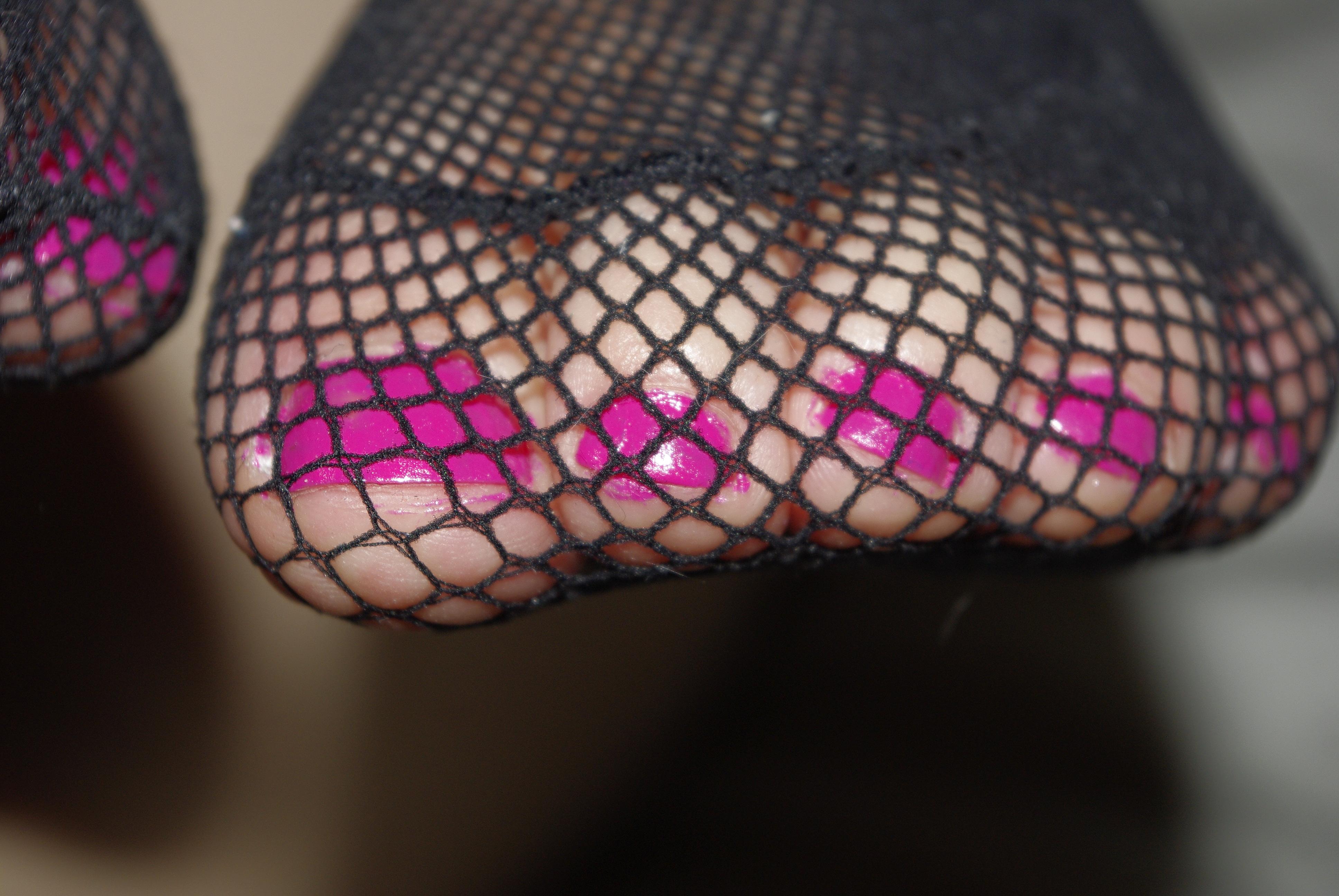 Zdarma dospívající shemail porno