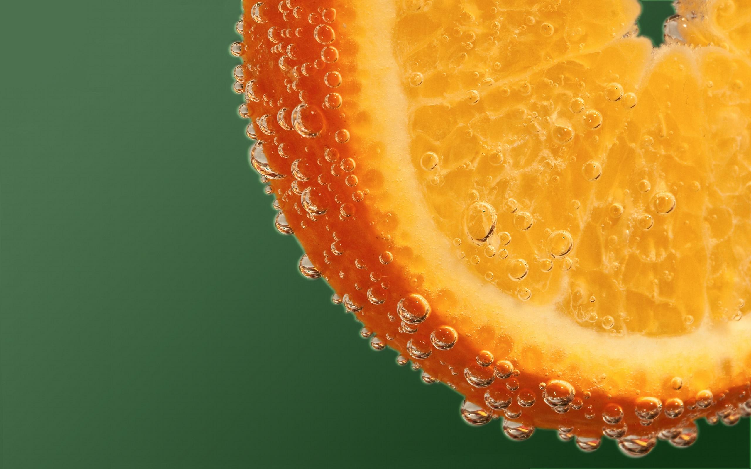 что, красивые картинки на рабочий стол апельсин надо