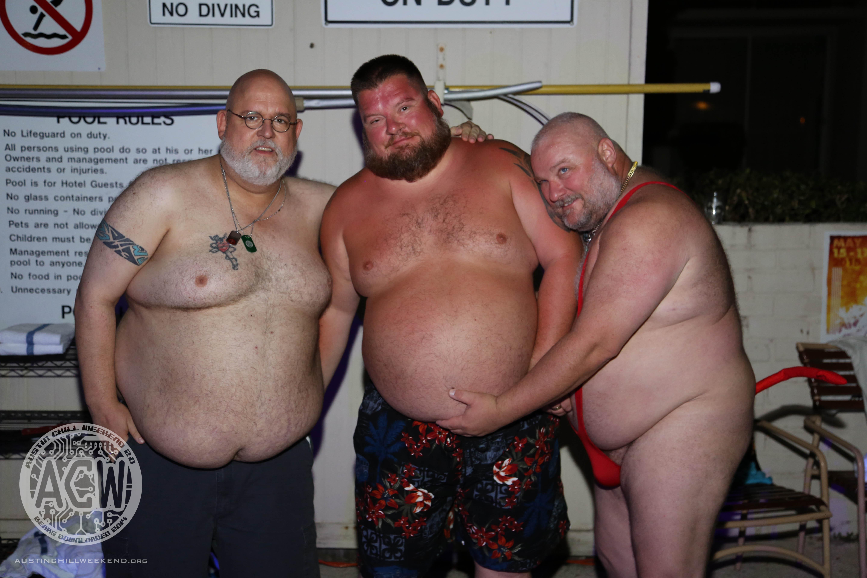 Hot blound pornstars having sex